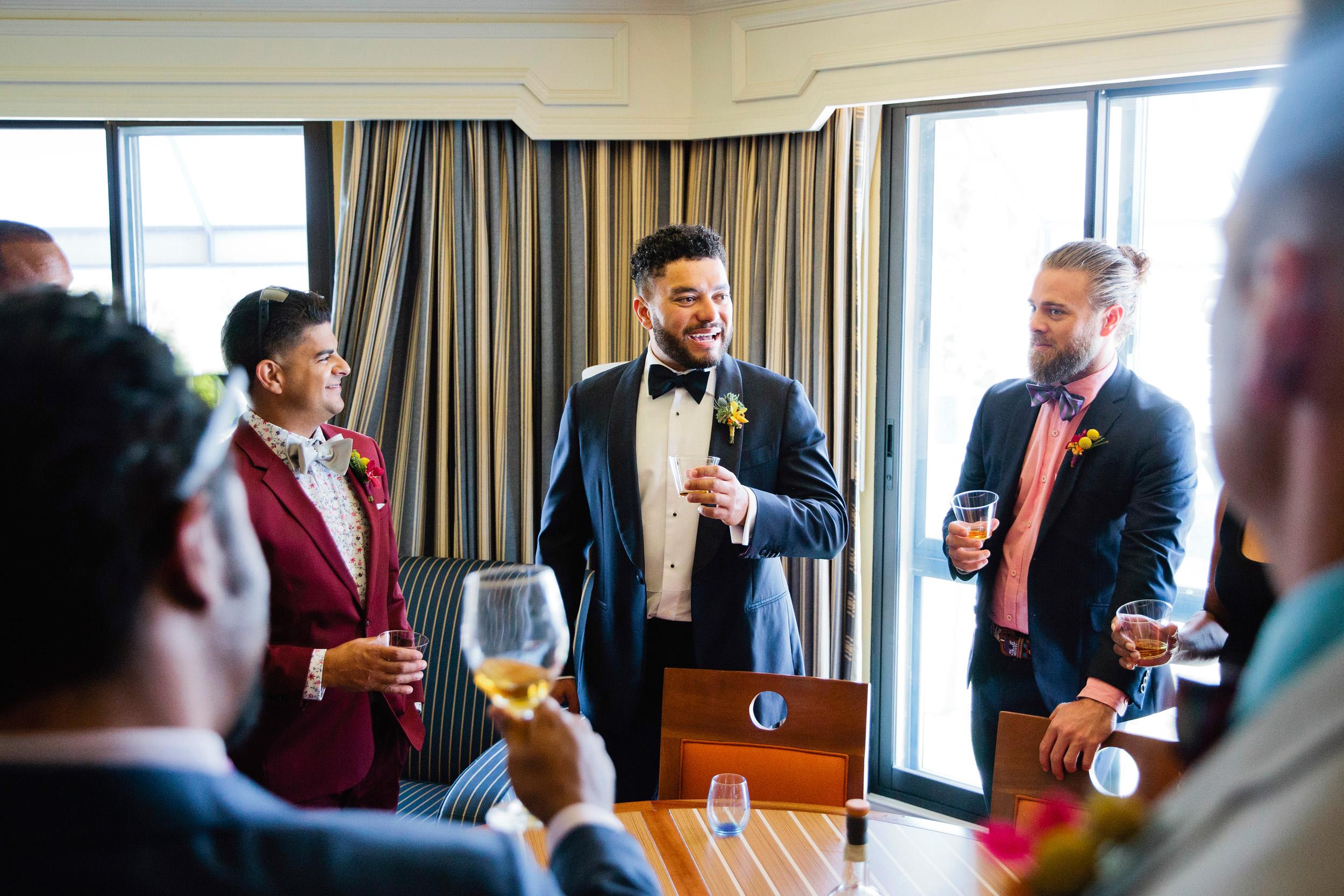 Alameda-Rockwall-Winery-Wedding-012.JPG