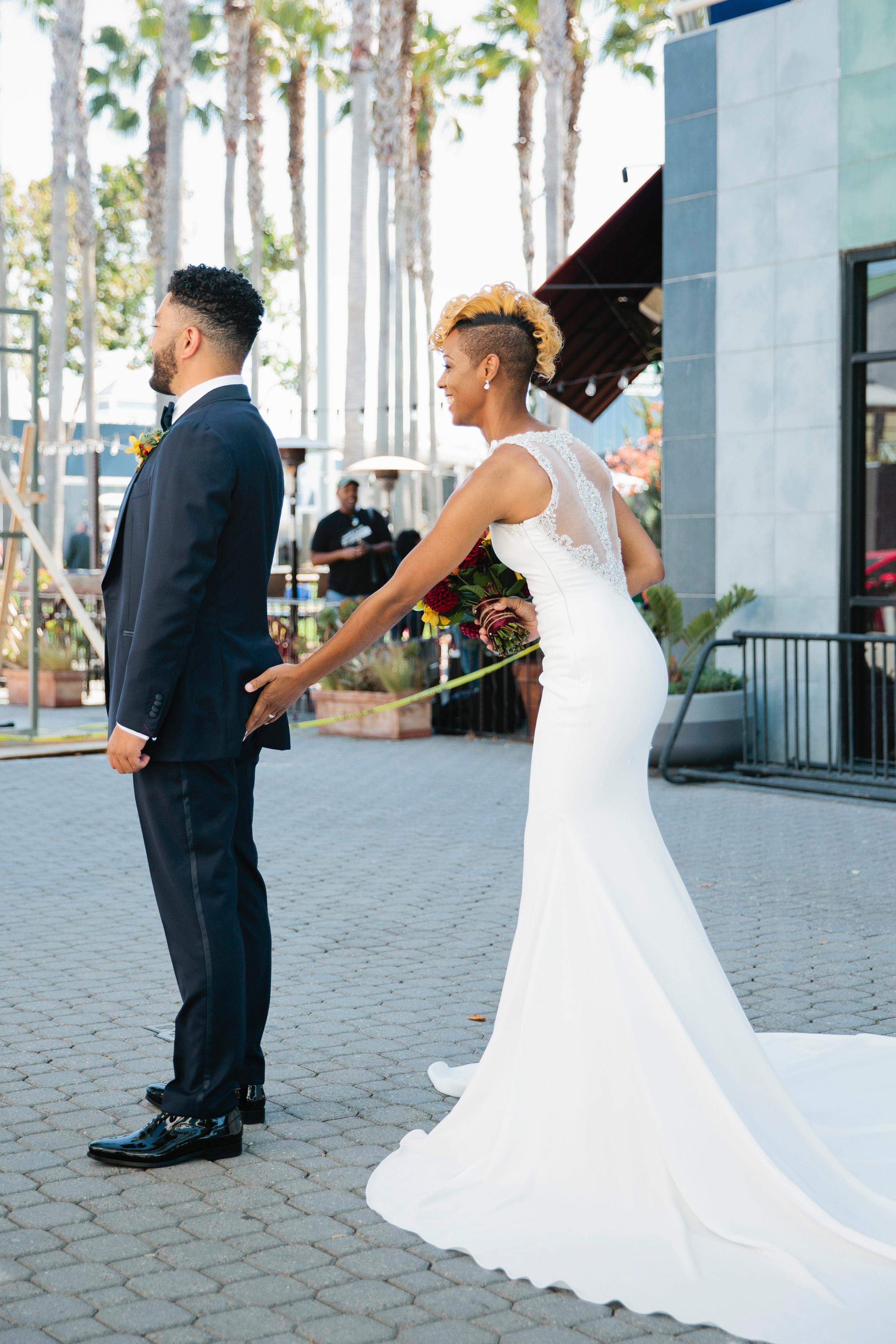 Alameda-Rockwall-Winery-Wedding-013.JPG