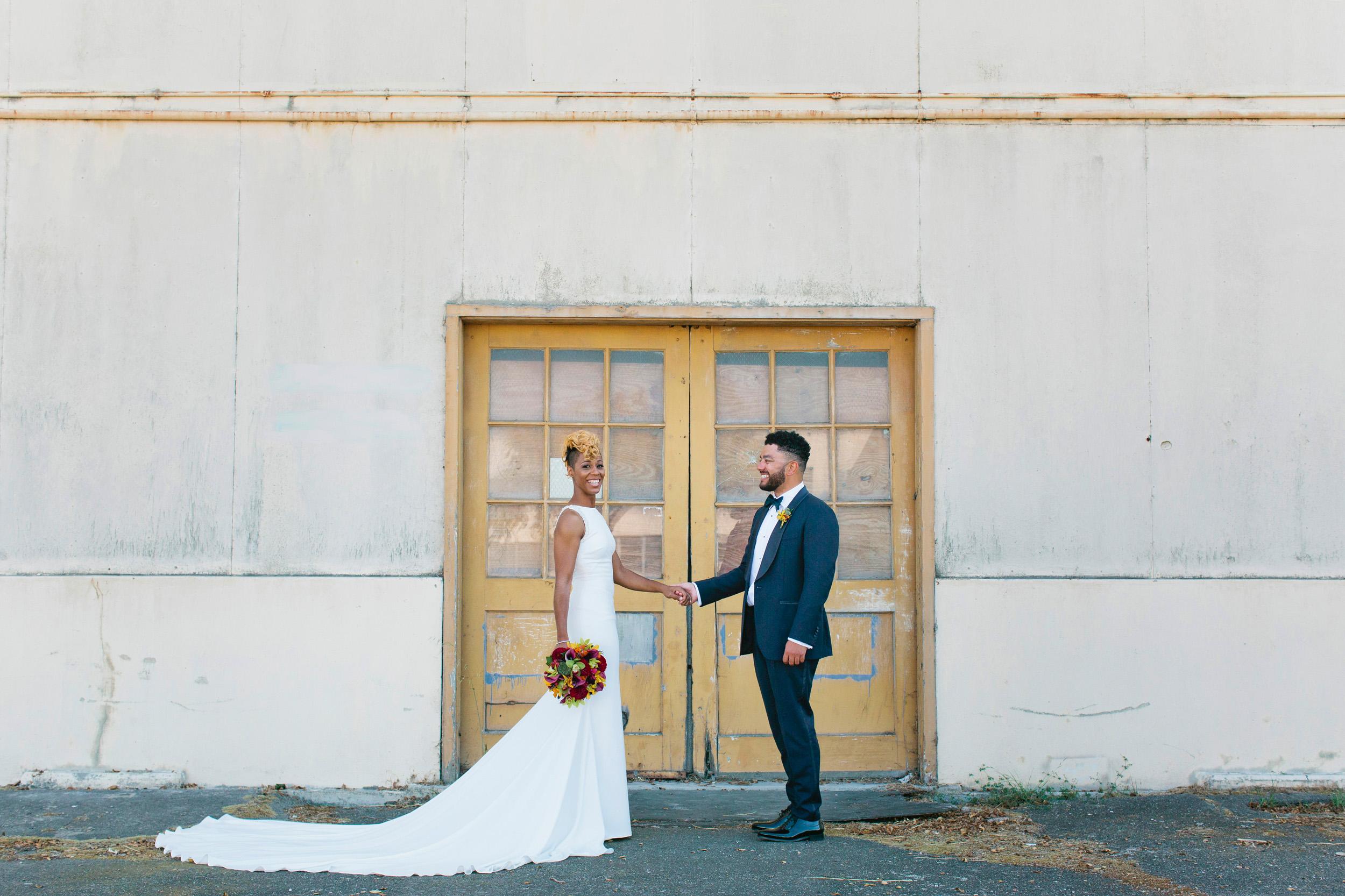 Alameda-Rockwall-Winery-Wedding-015.JPG