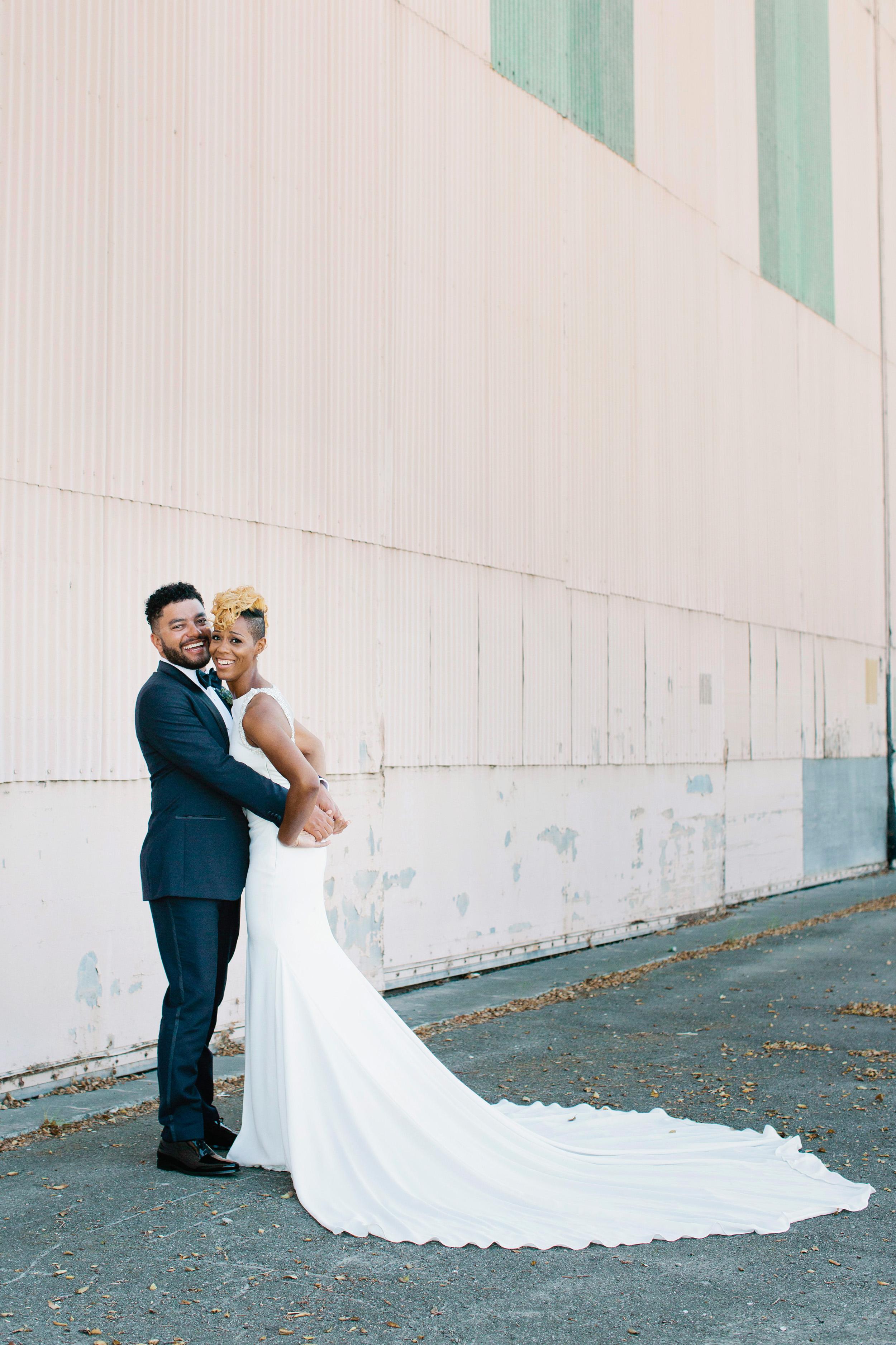 Alameda-Rockwall-Winery-Wedding-017.JPG