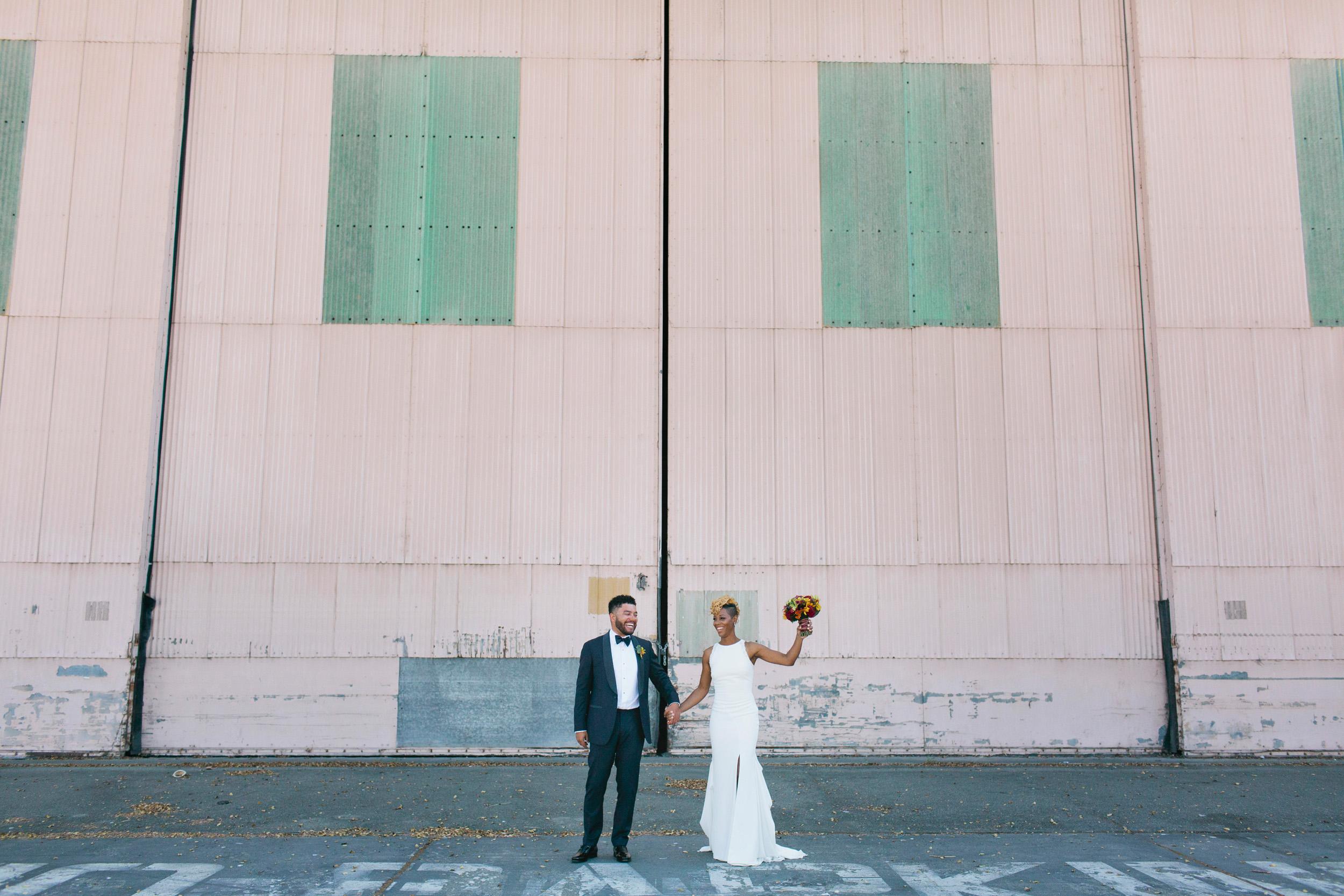 Alameda-Rockwall-Winery-Wedding-019.JPG