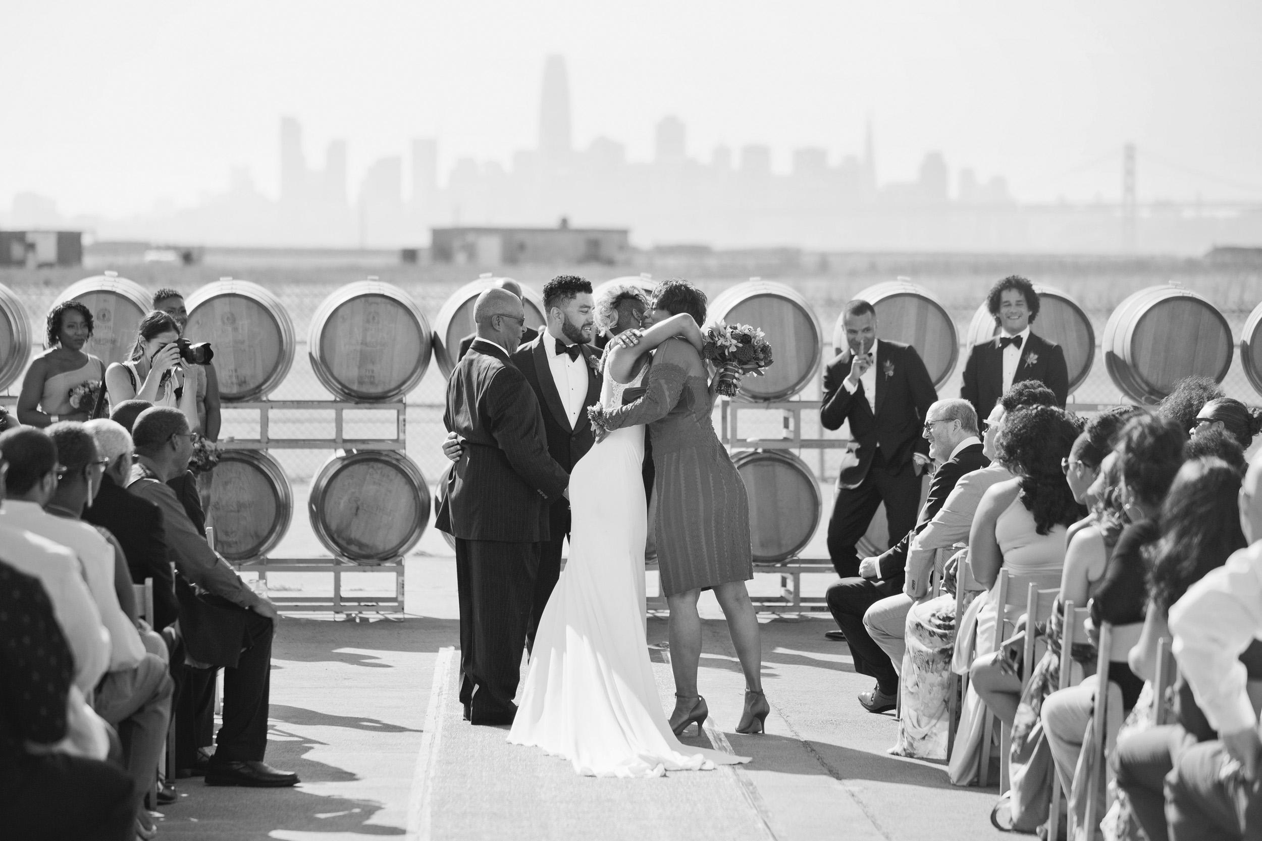 Alameda-Rockwall-Winery-Wedding-028.JPG