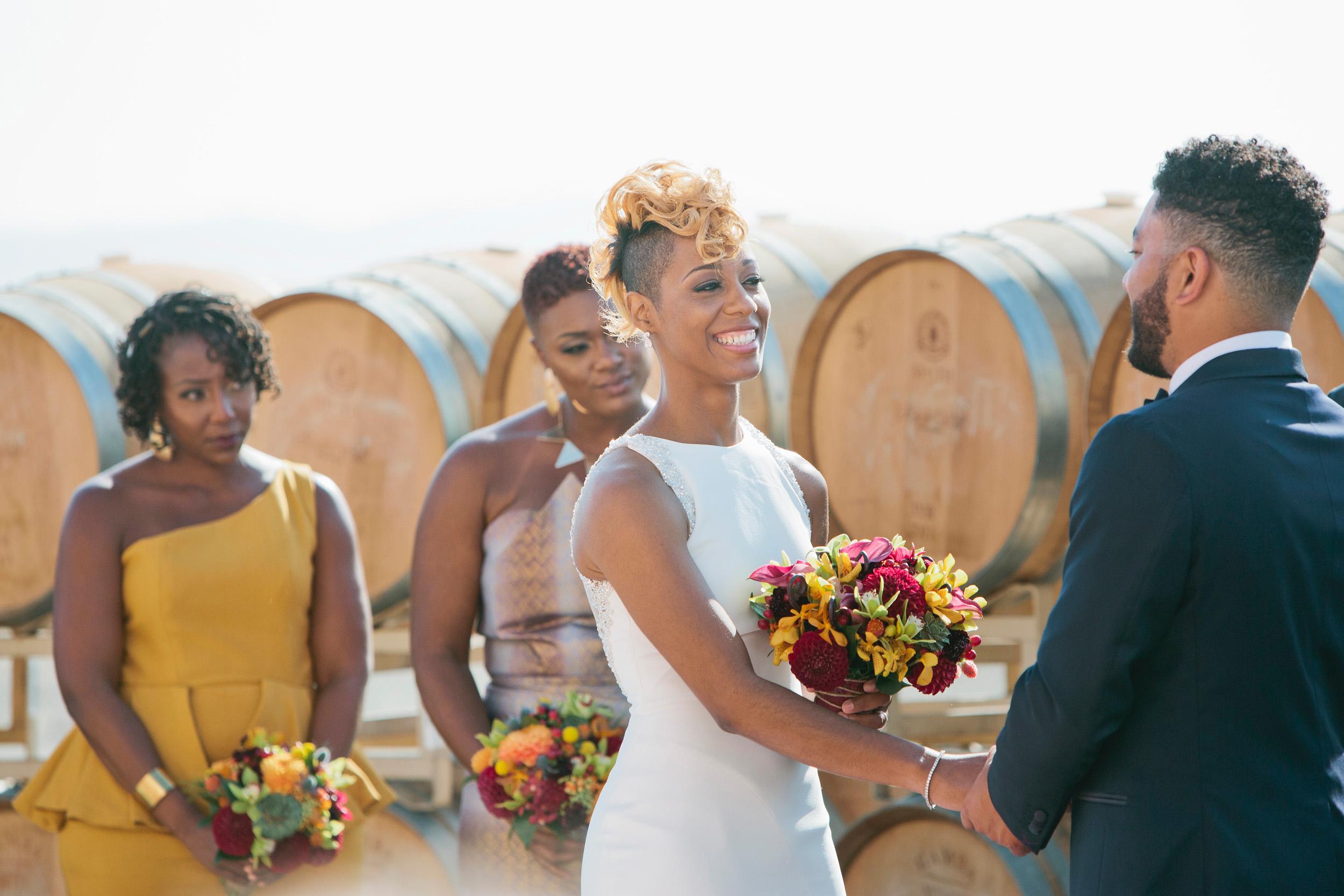 Alameda-Rockwall-Winery-Wedding-029.JPG