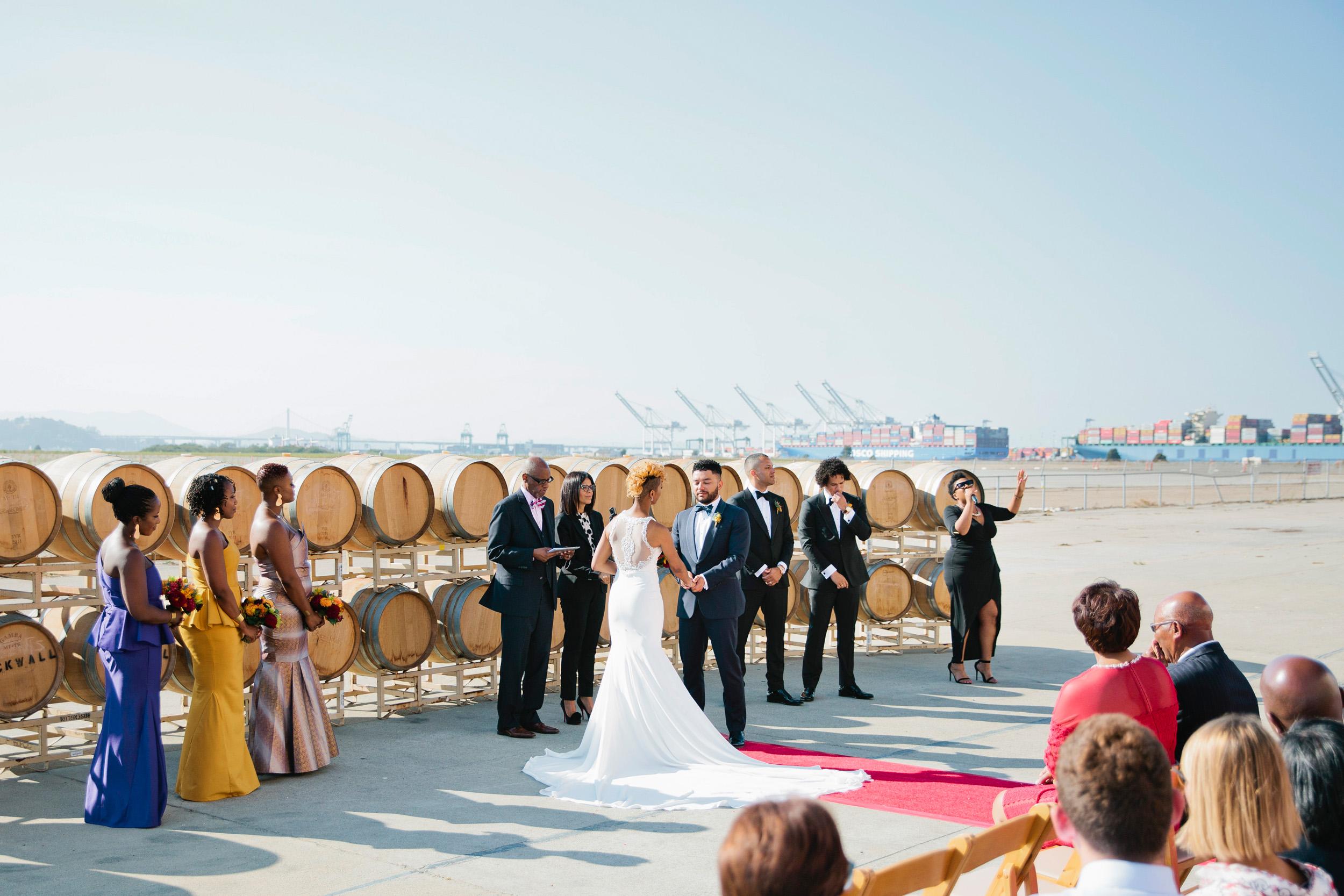 Alameda-Rockwall-Winery-Wedding-031.JPG