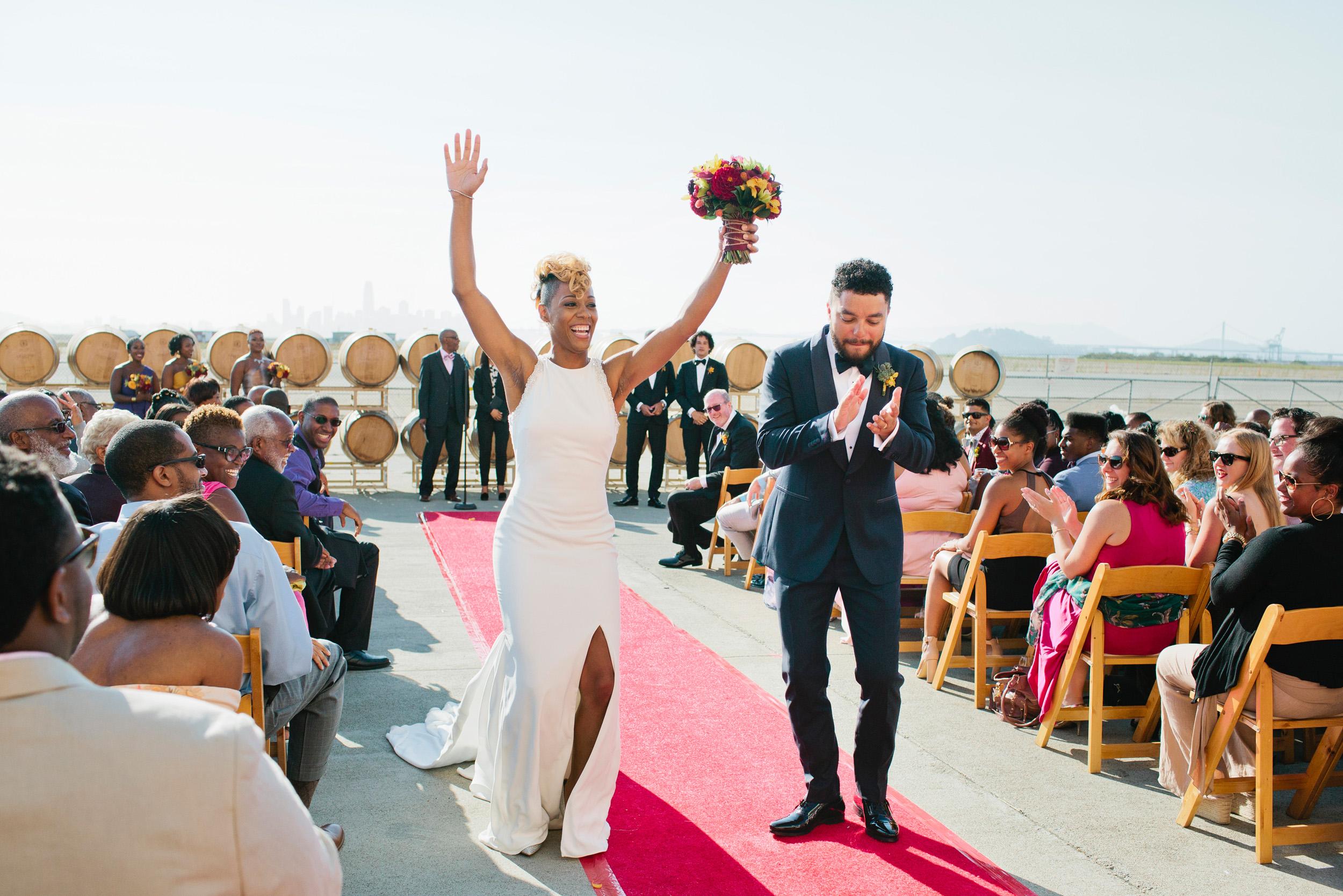 Alameda-Rockwall-Winery-Wedding-033.JPG