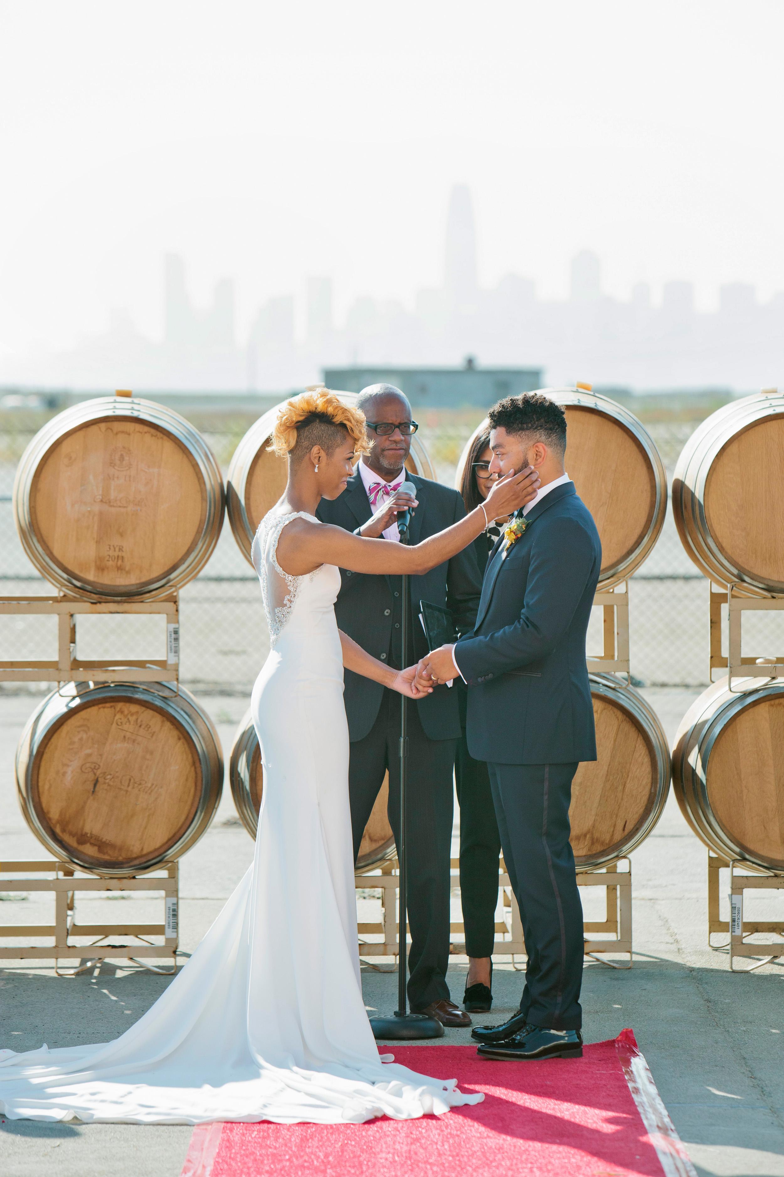 Alameda-Rockwall-Winery-Wedding-032.JPG