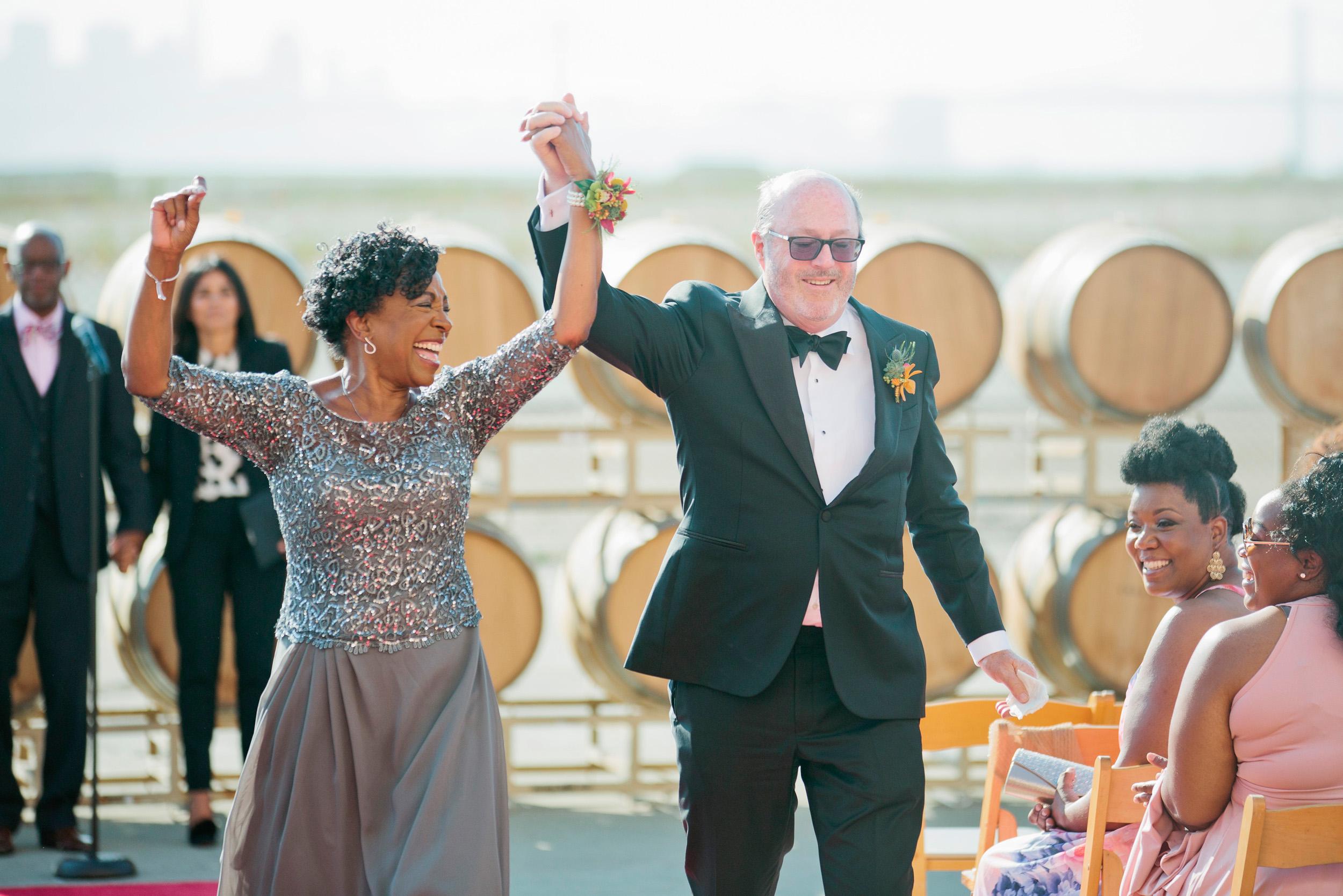 Alameda-Rockwall-Winery-Wedding-034.JPG