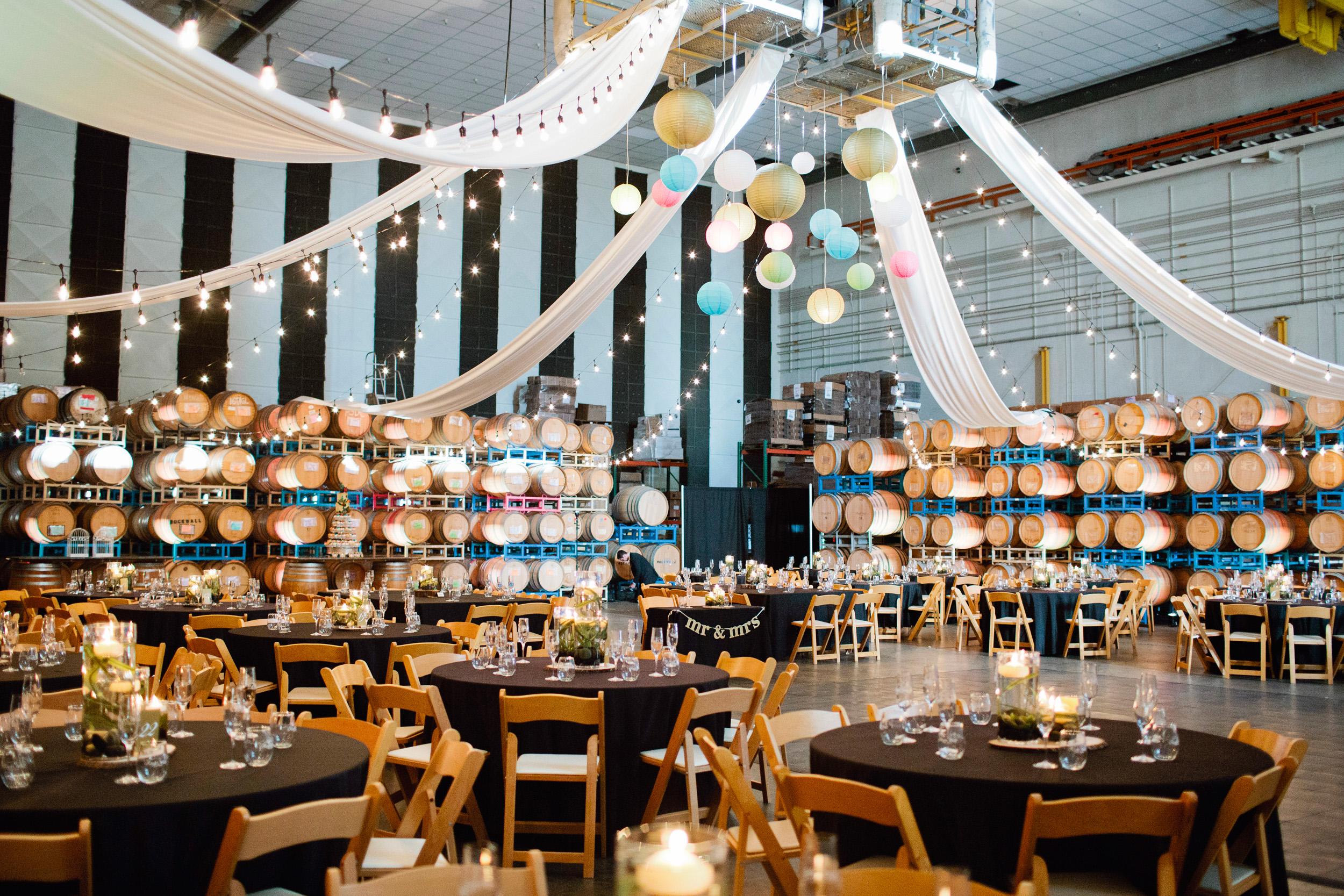 Alameda-Rockwall-Winery-Wedding-036.JPG