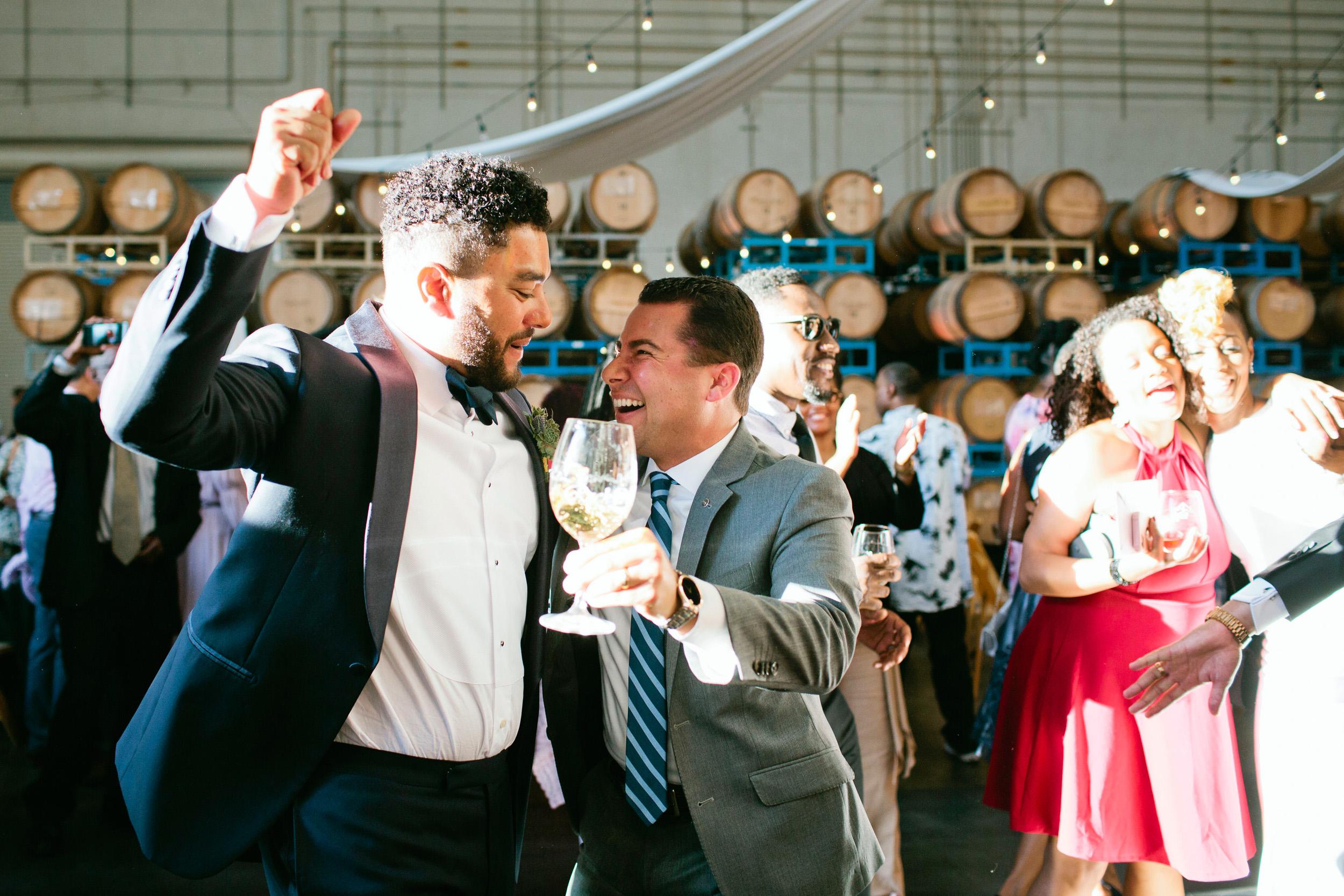 Alameda-Rockwall-Winery-Wedding-039.JPG