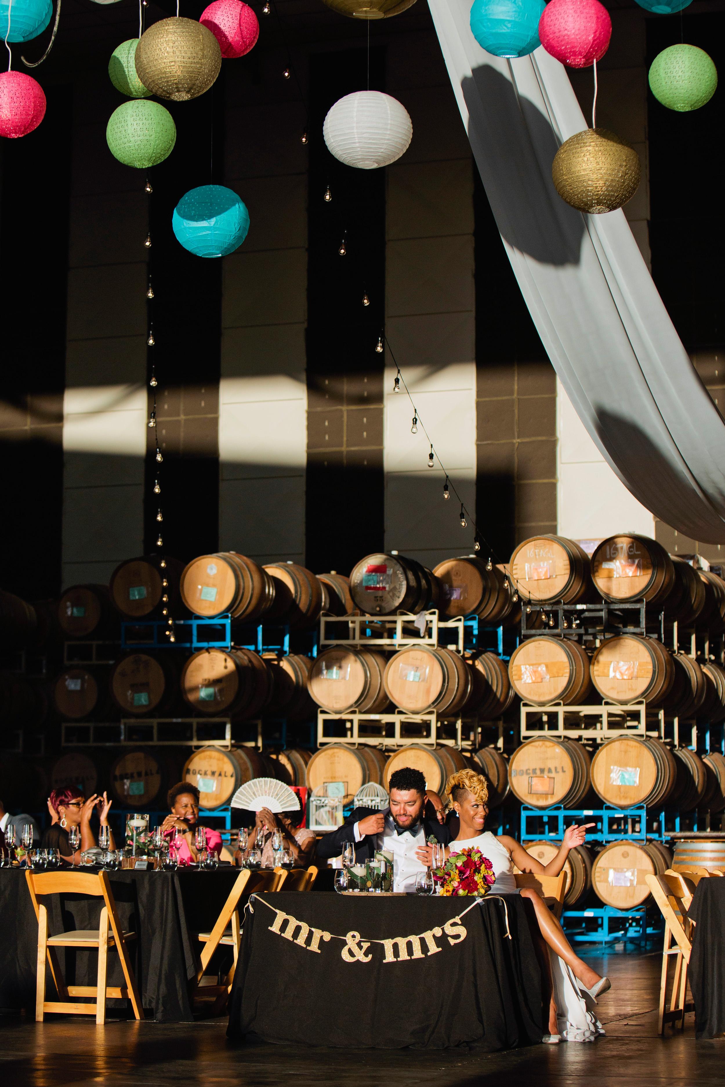 Alameda-Rockwall-Winery-Wedding-040.JPG