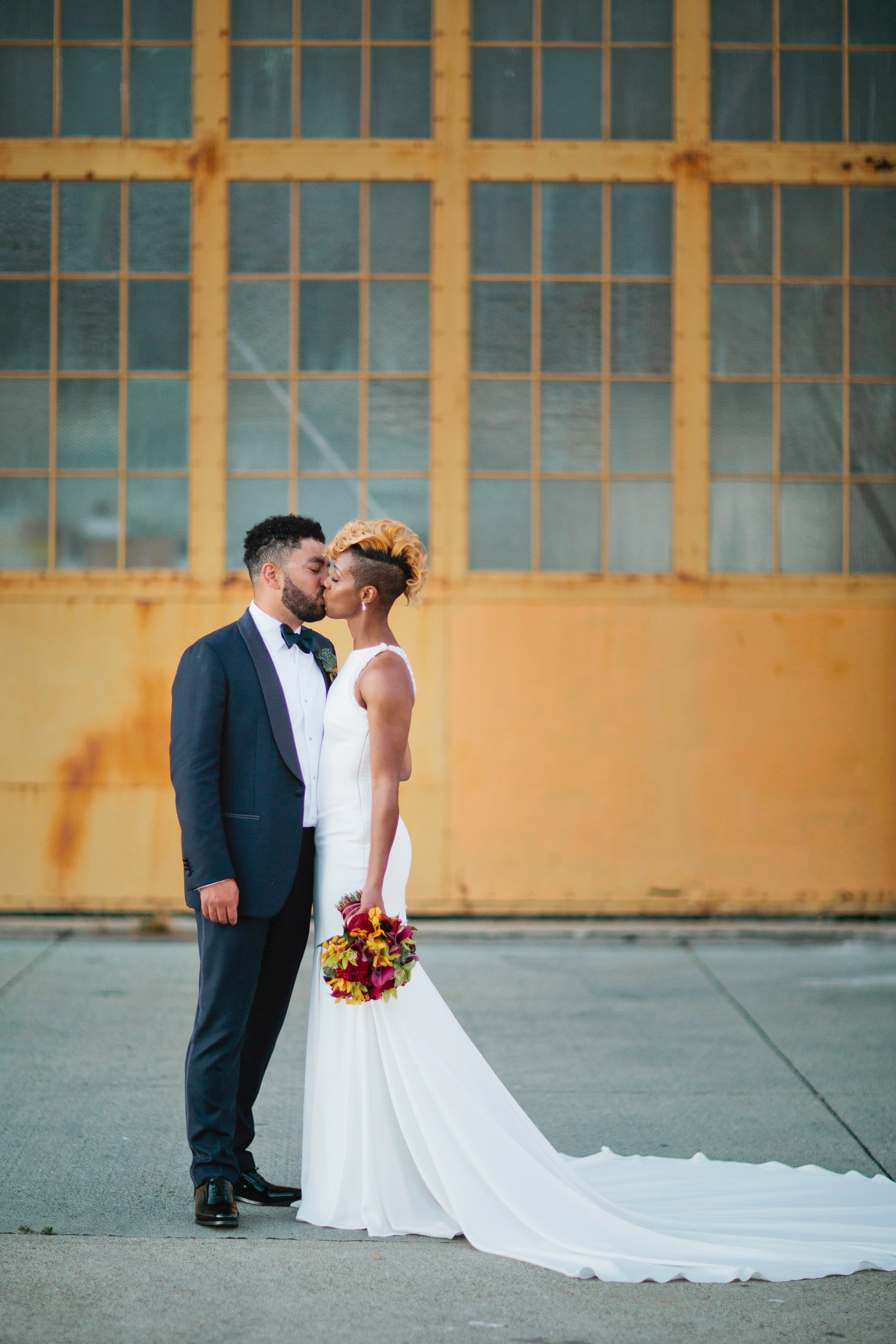 Alameda-Rockwall-Winery-Wedding-042.JPG