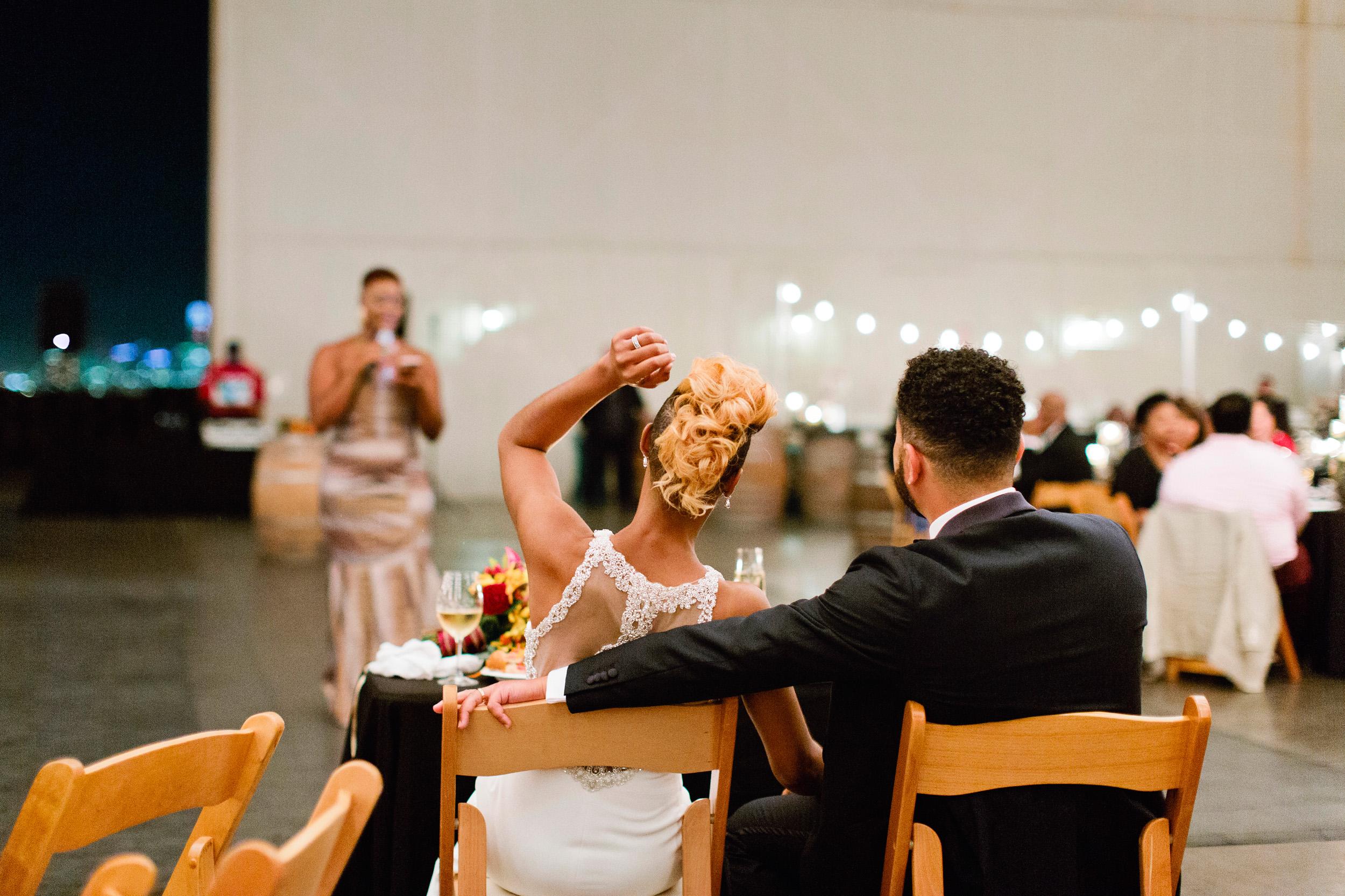 Alameda-Rockwall-Winery-Wedding-049.JPG