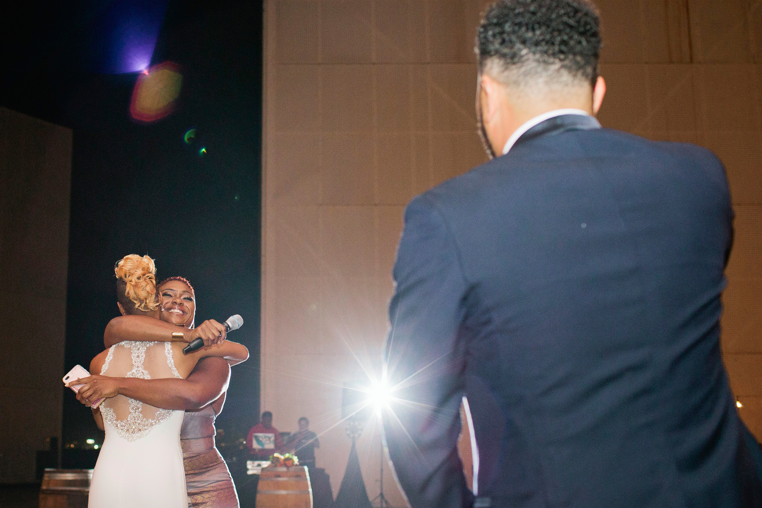 Alameda-Rockwall-Winery-Wedding-050.JPG
