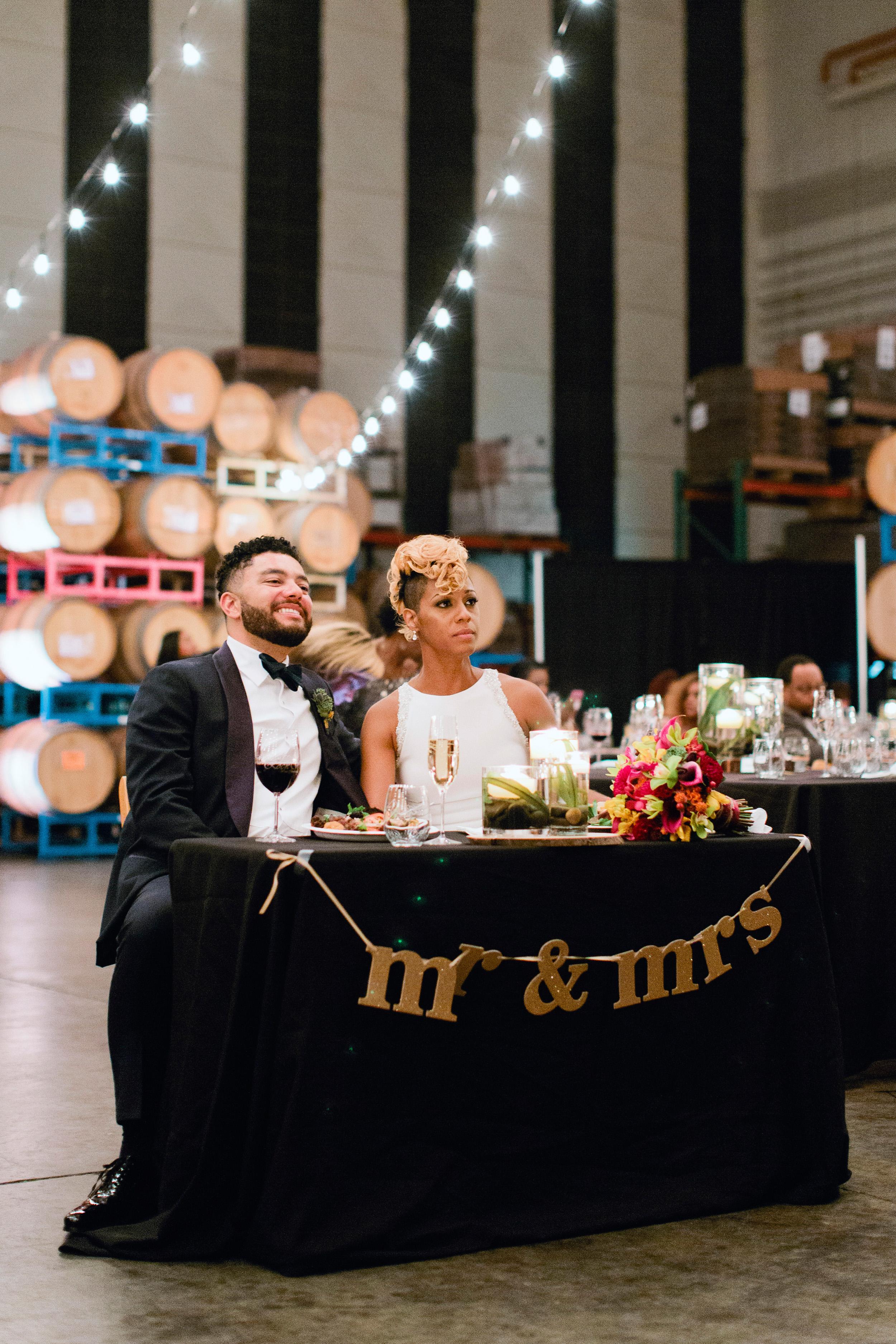 Alameda-Rockwall-Winery-Wedding-048.JPG