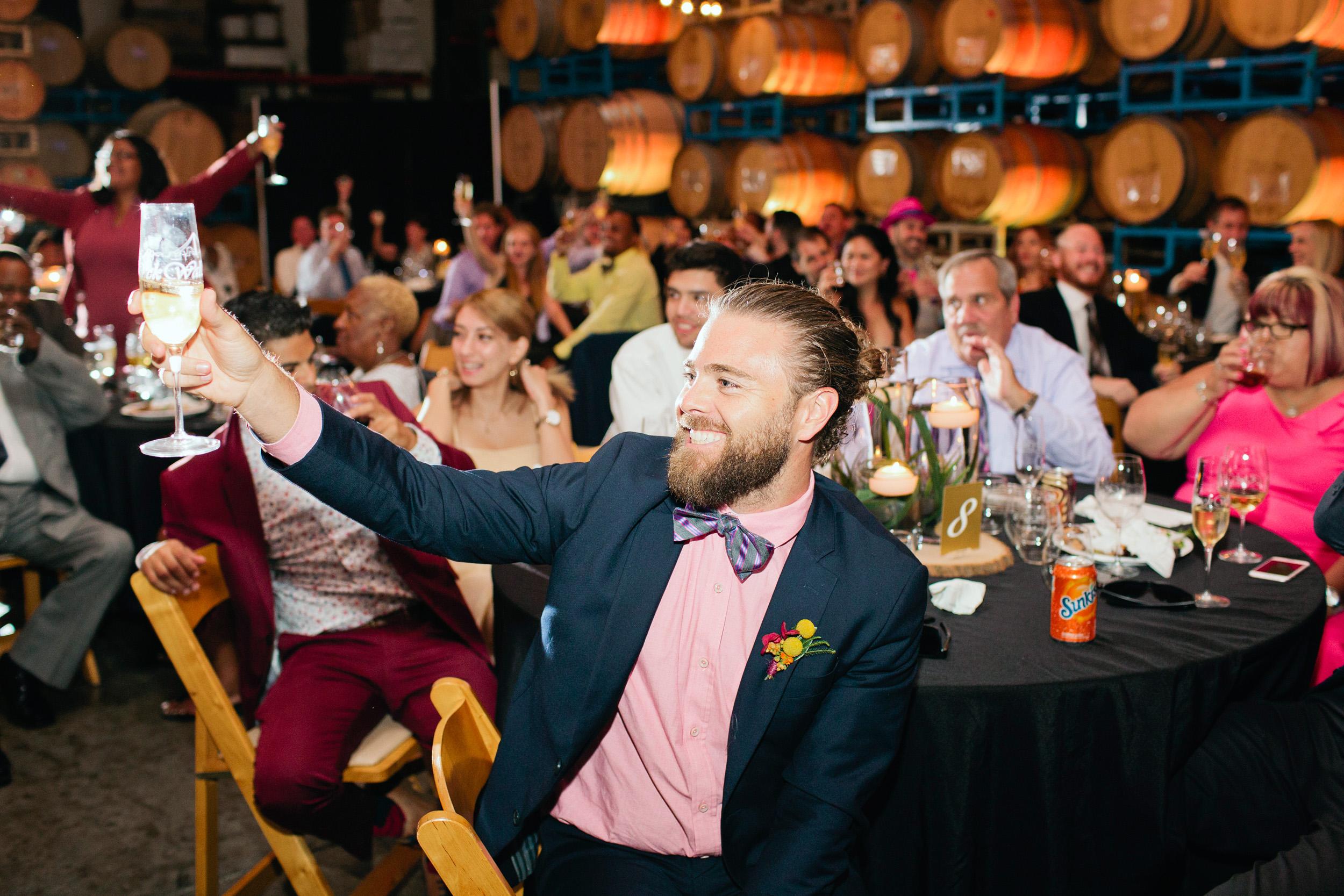 Alameda-Rockwall-Winery-Wedding-052.JPG