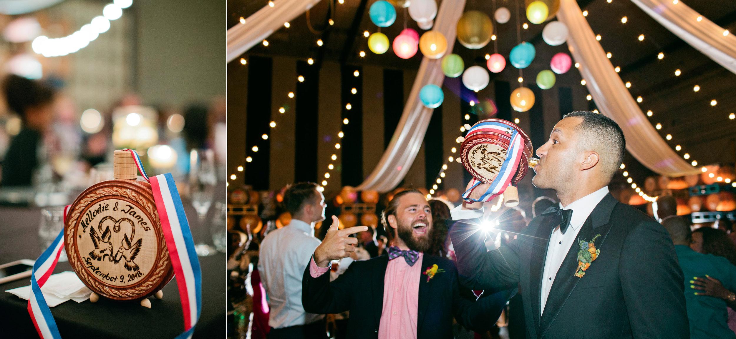 Alameda-Rockwall-Winery-Wedding-056 copy.jpg
