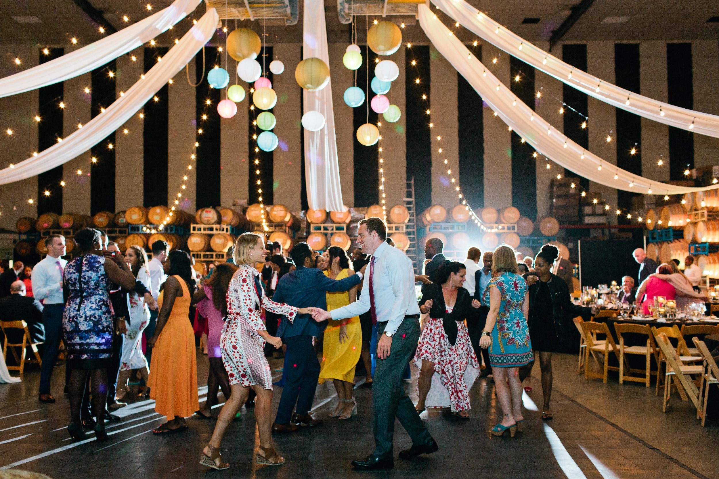 Alameda-Rockwall-Winery-Wedding-058.JPG
