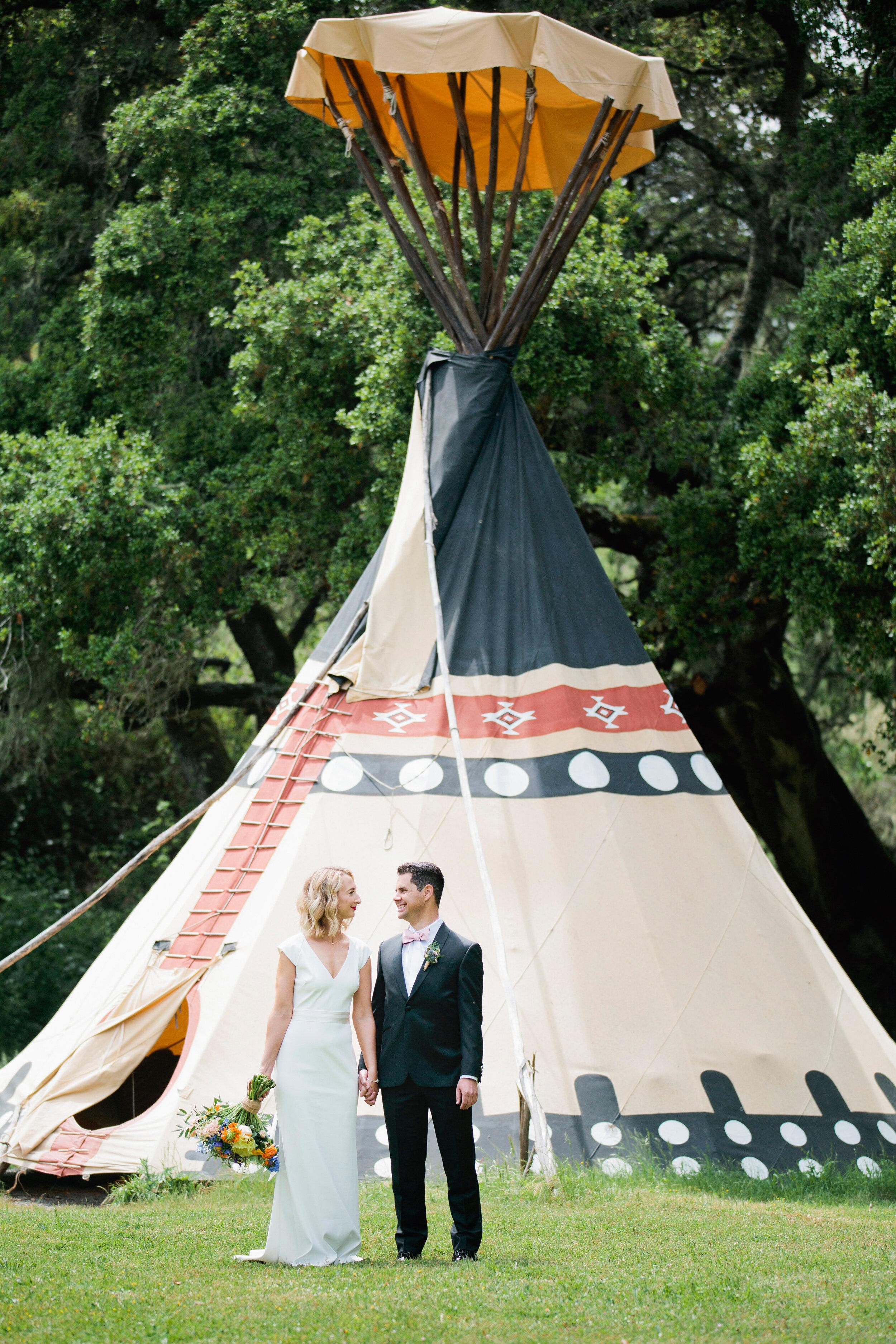 OVY-Camp-Wedding-25.JPG
