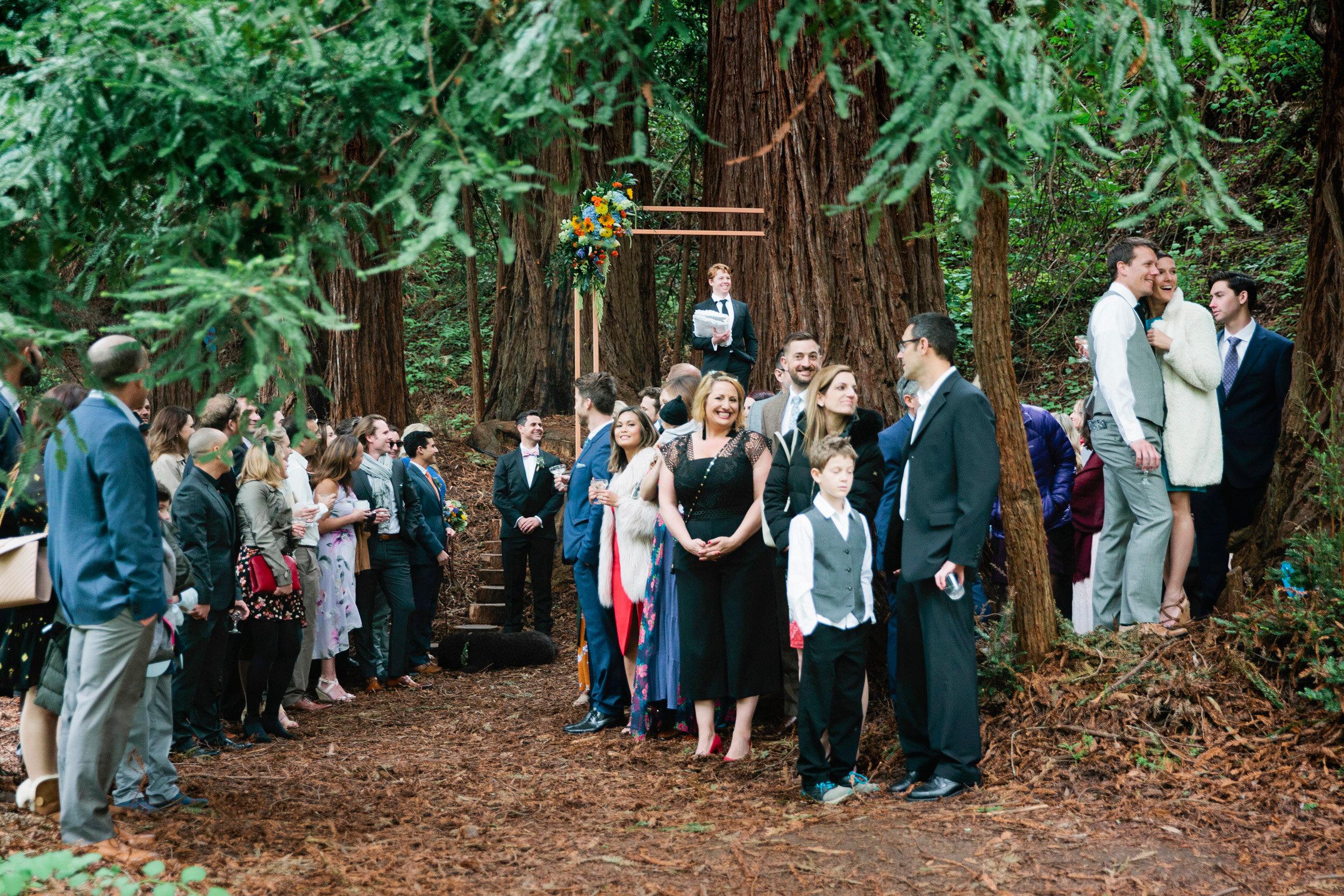 OVY-Camp-Wedding-34.JPG