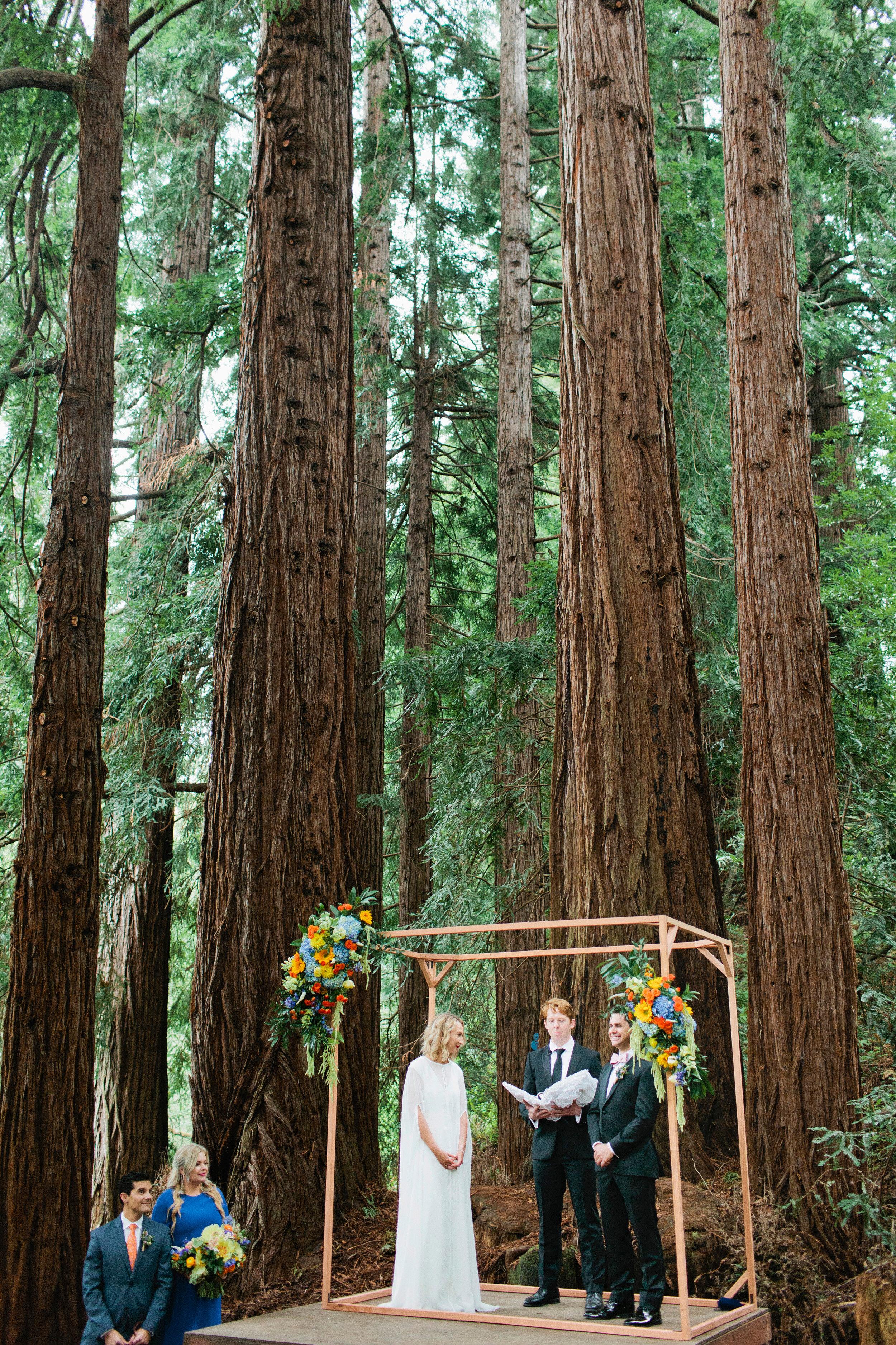 OVY-Camp-Wedding-36.JPG