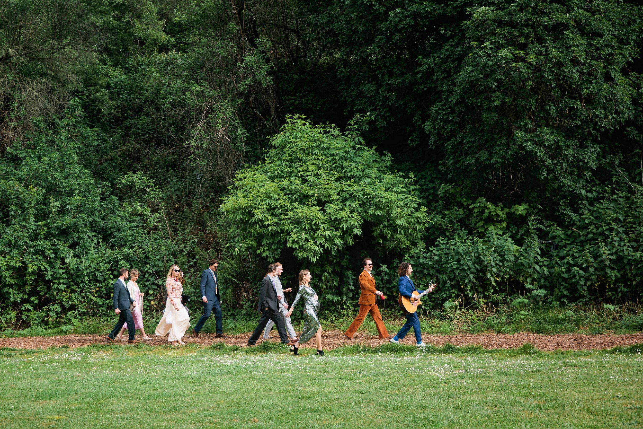 OVY-Camp-Wedding-43.JPG