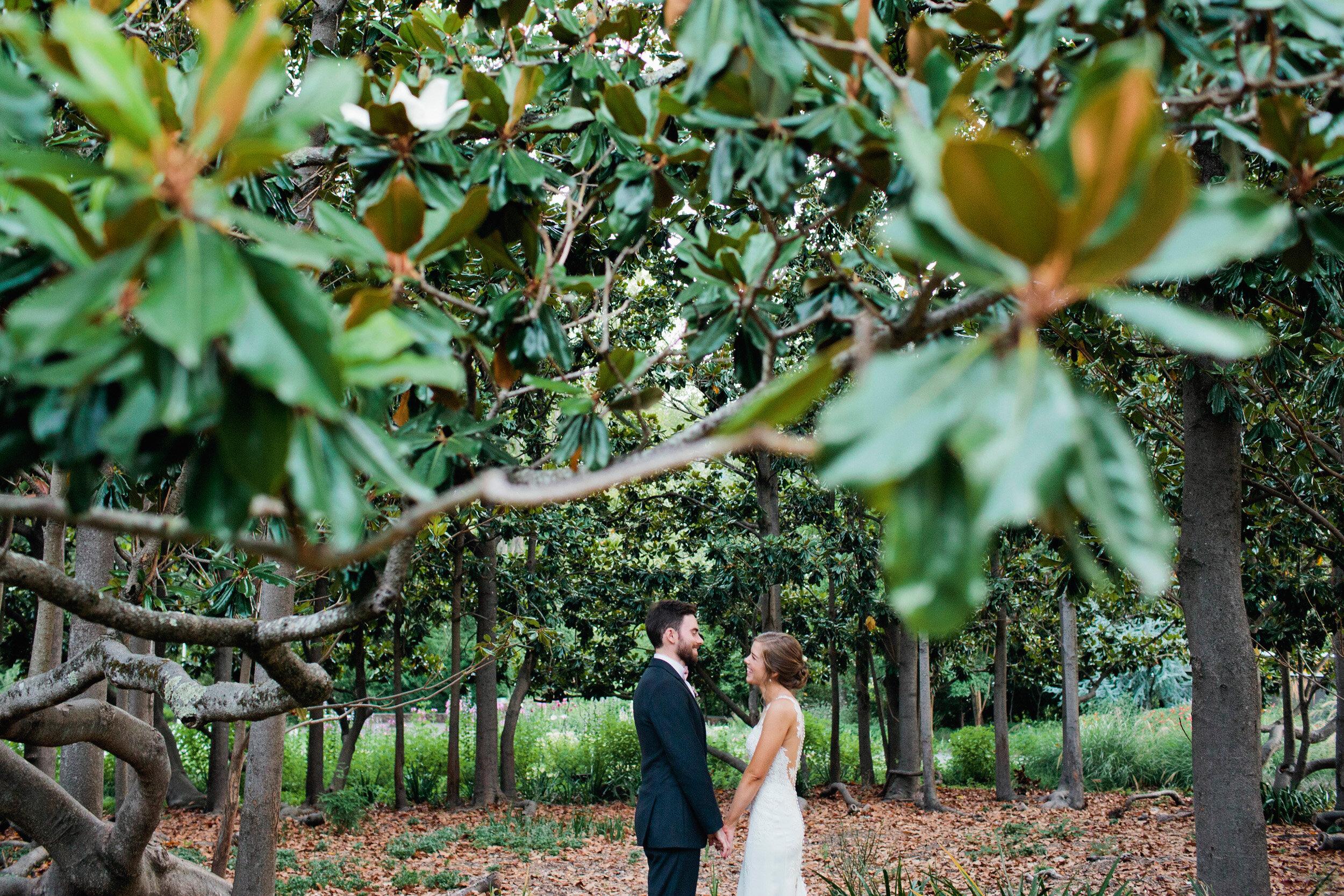Marin-Art-Garden-Center-Wedding-01.JPG