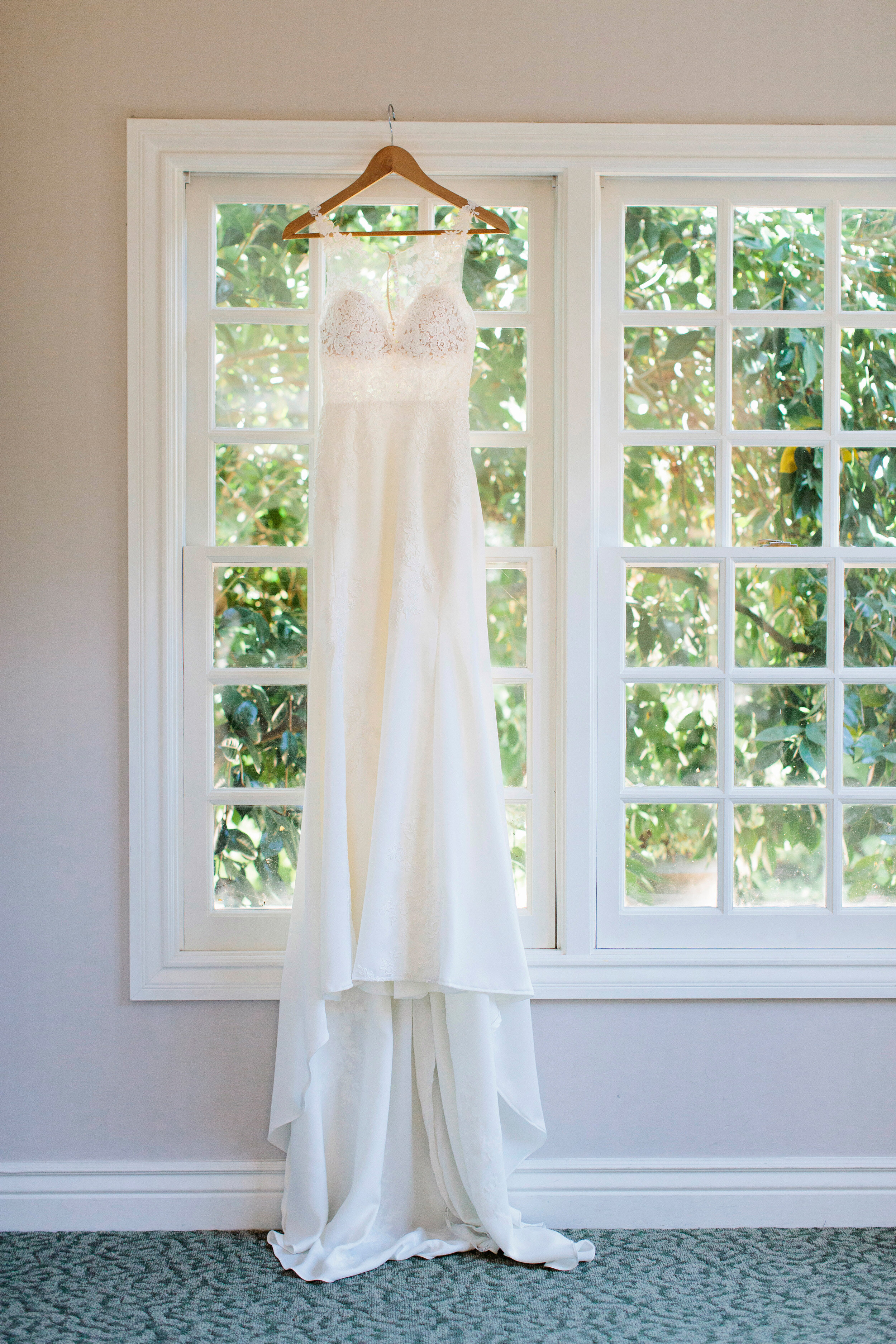 Marin-Art-Garden-Center-Wedding-05.JPG