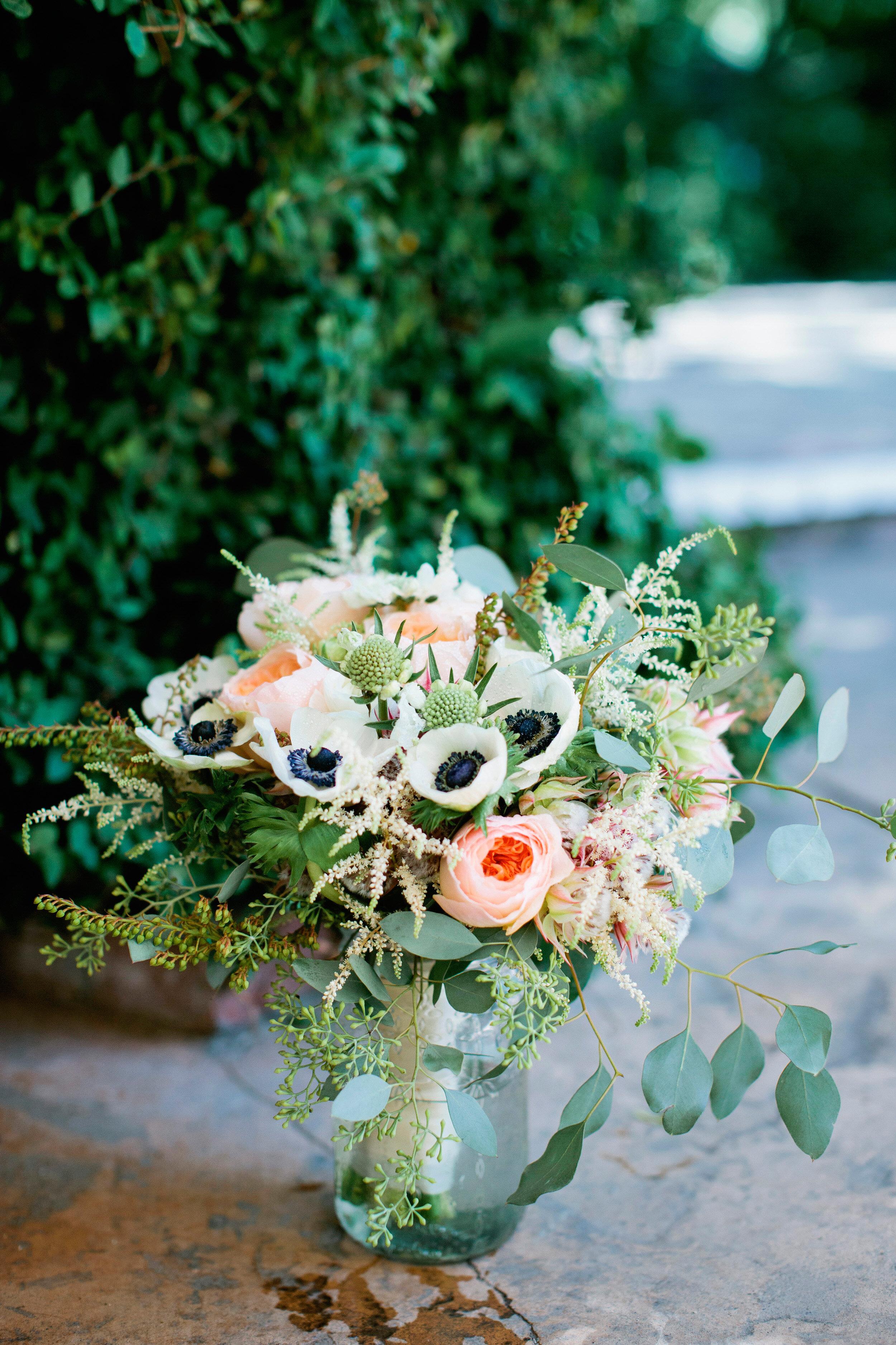 Marin-Art-Garden-Center-Wedding-06.JPG