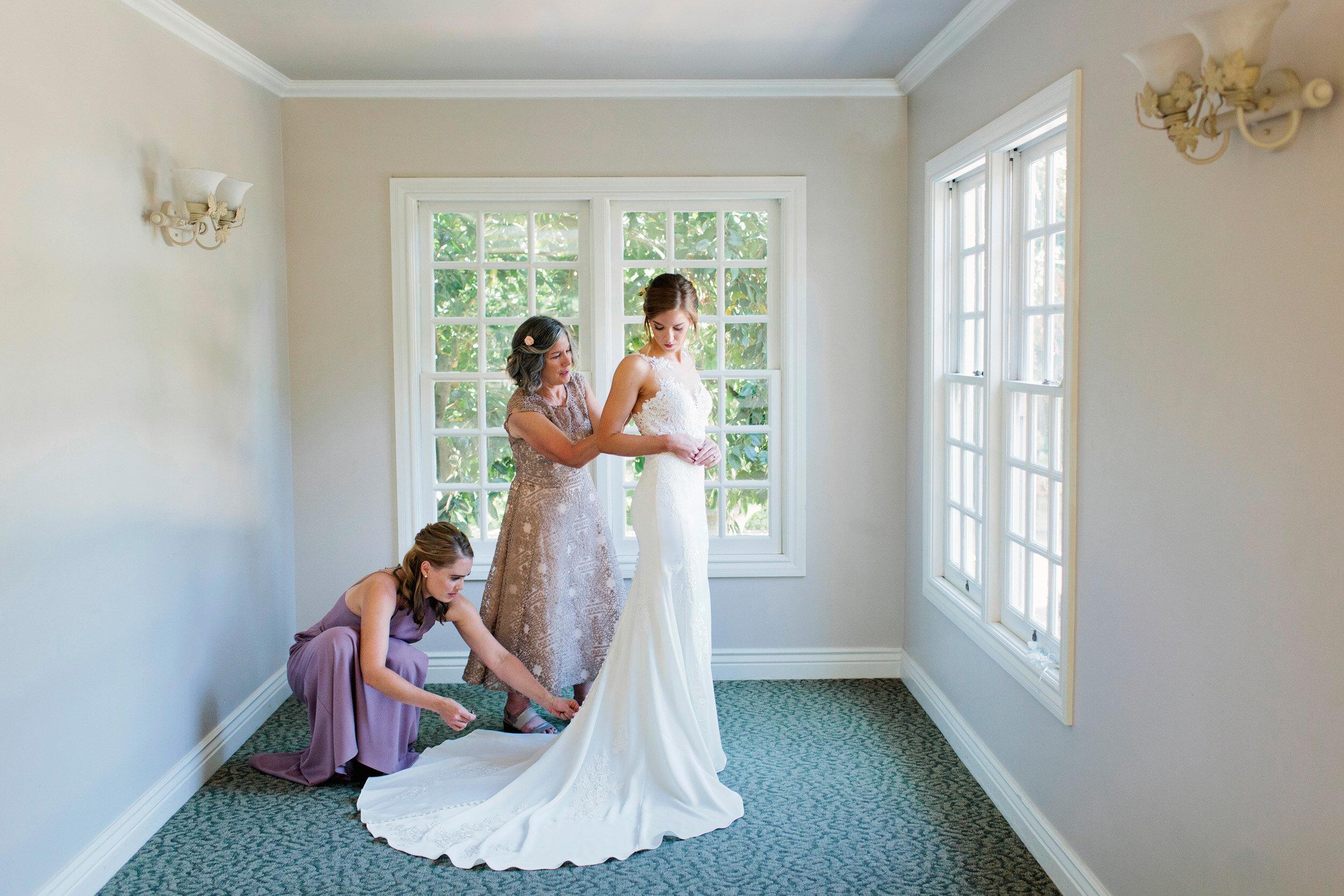Marin-Art-Garden-Center-Wedding-07.JPG