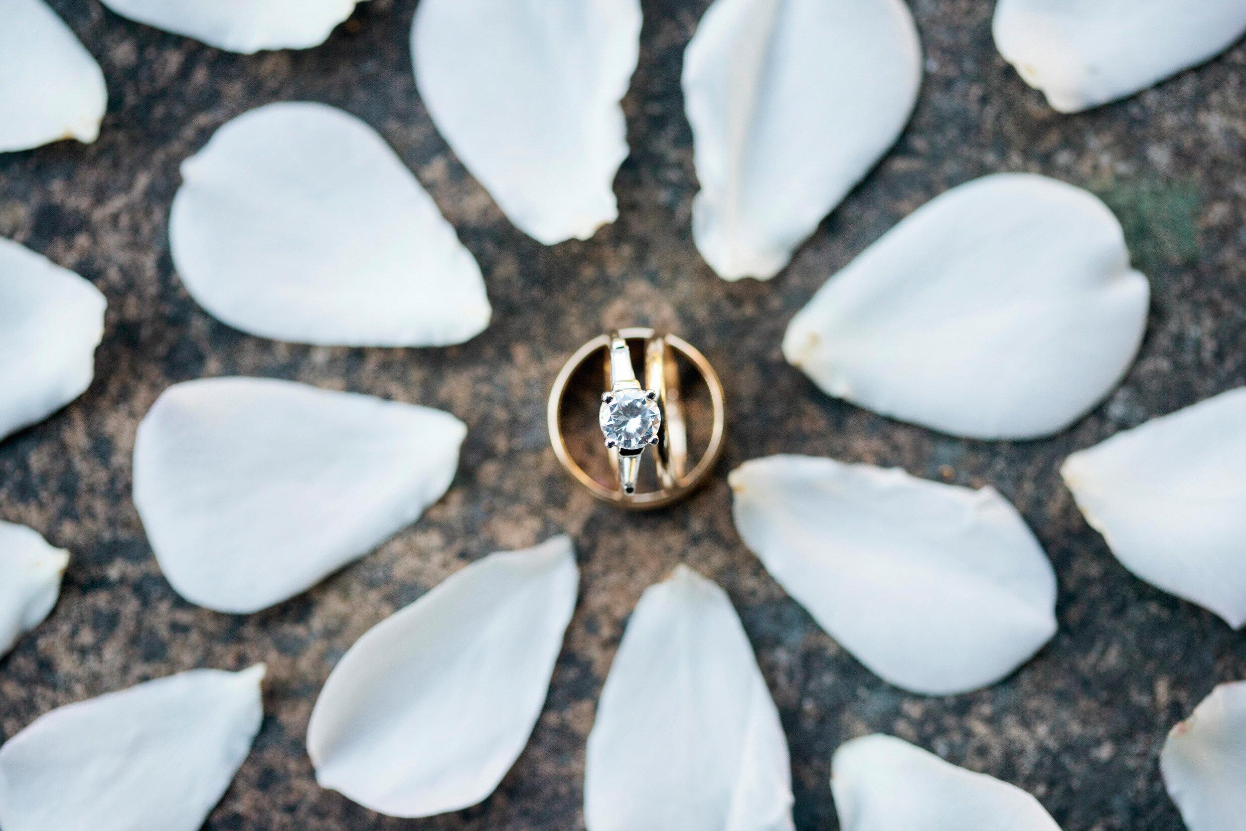 Marin-Art-Garden-Center-Wedding-11.JPG