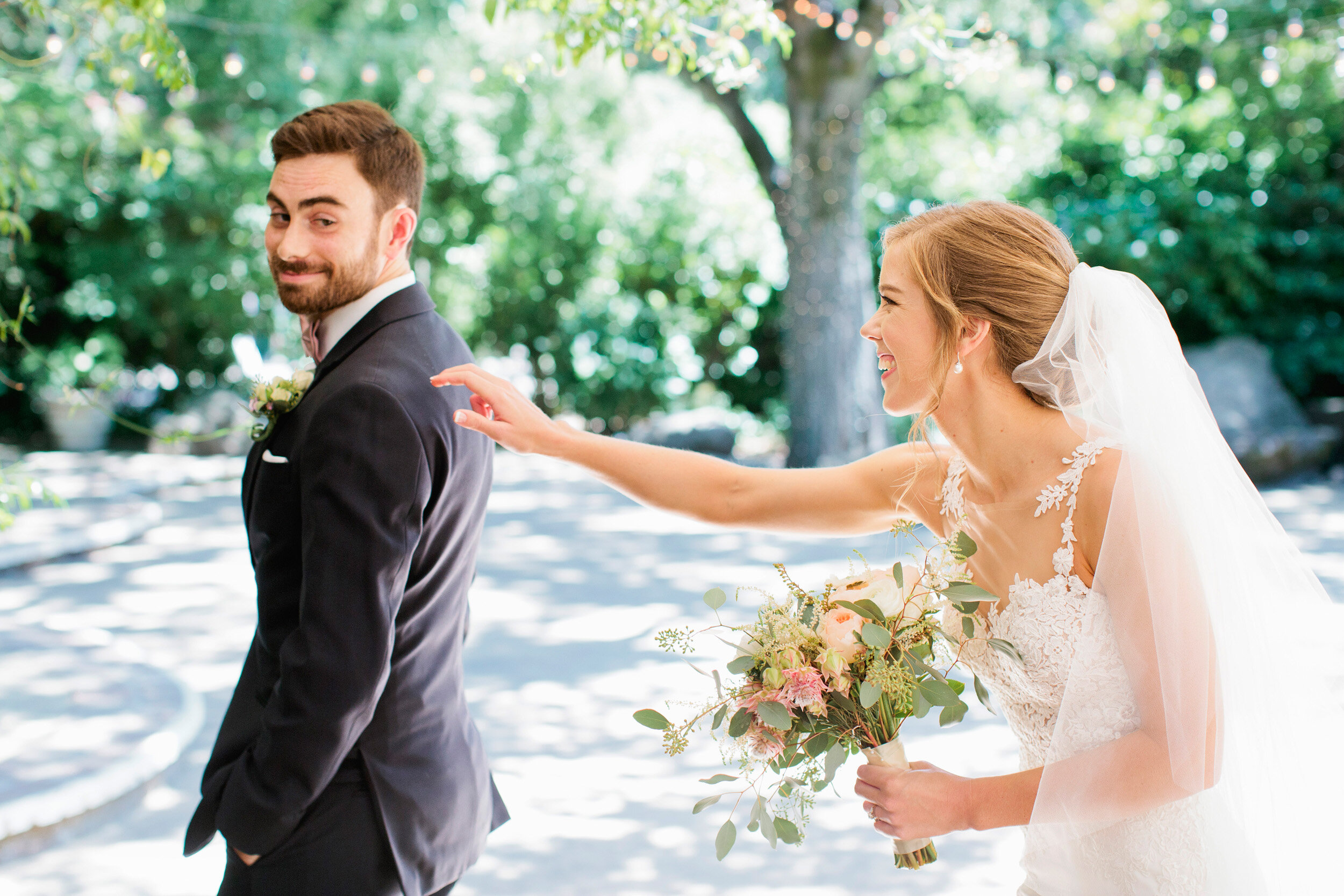 Marin-Art-Garden-Center-Wedding-16.JPG