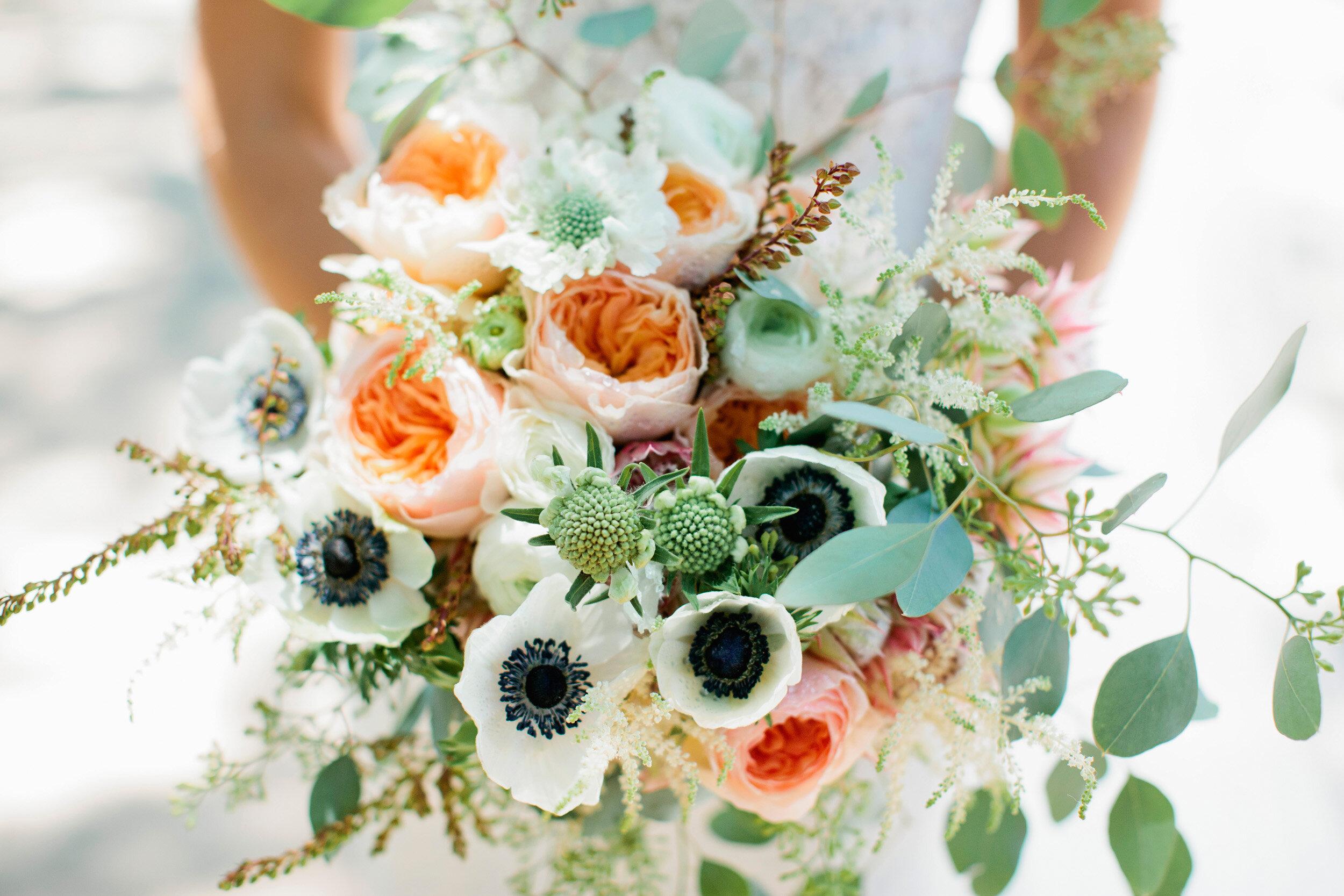 Marin-Art-Garden-Center-Wedding-19.JPG