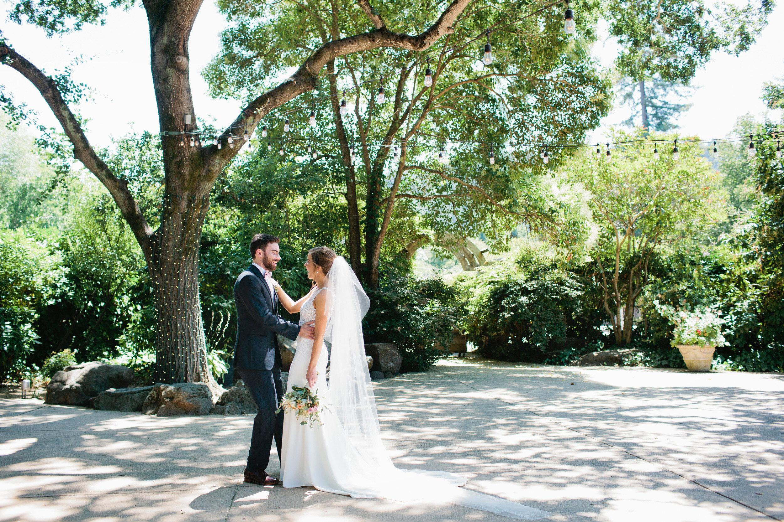 Marin-Art-Garden-Center-Wedding-18.JPG