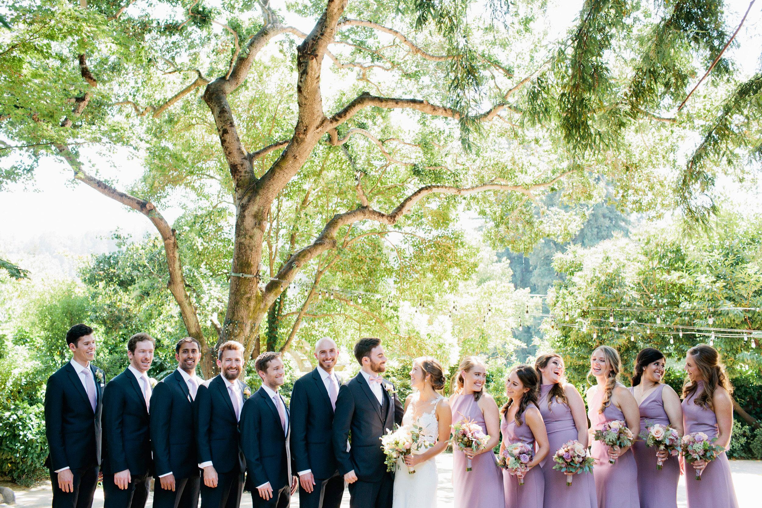Marin-Art-Garden-Center-Wedding-22.JPG