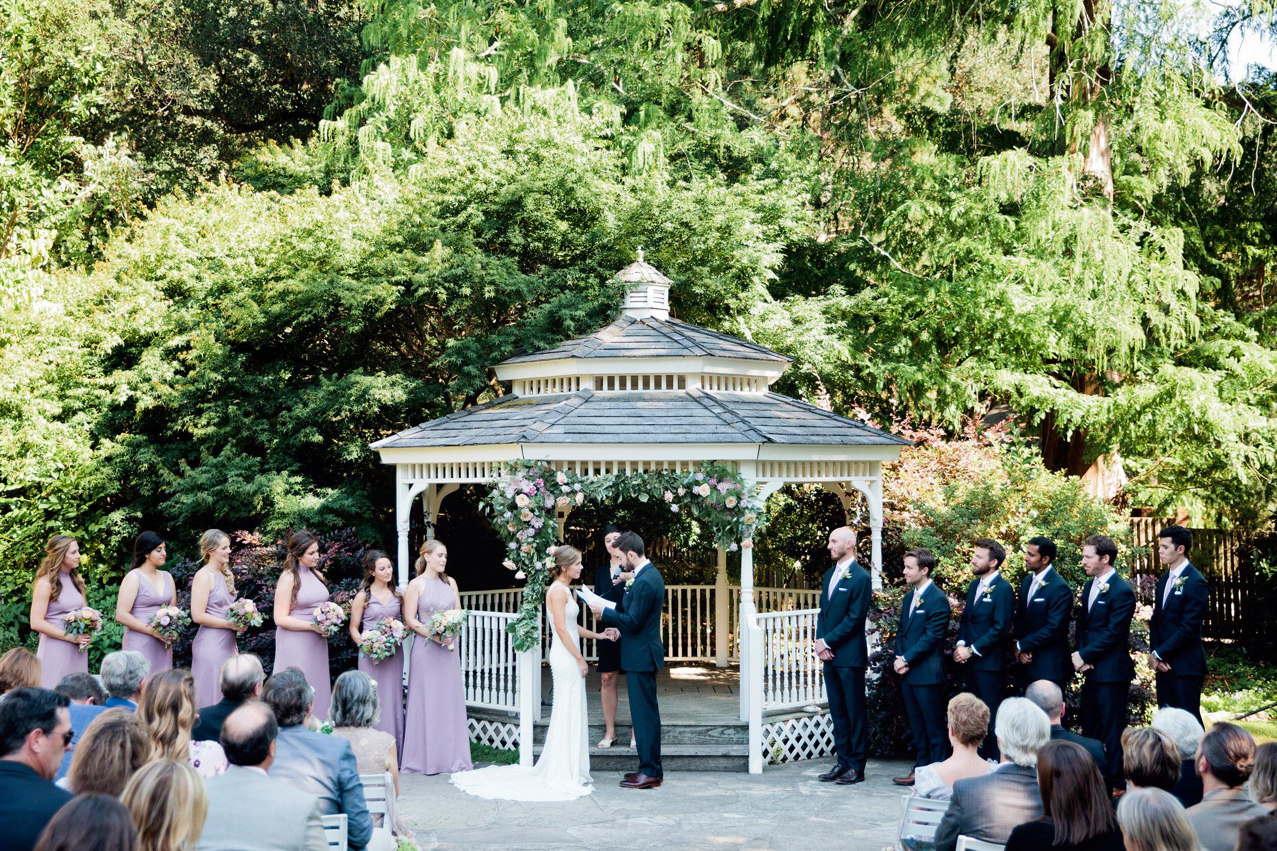 Marin-Art-Garden-Center-Wedding-31.JPG