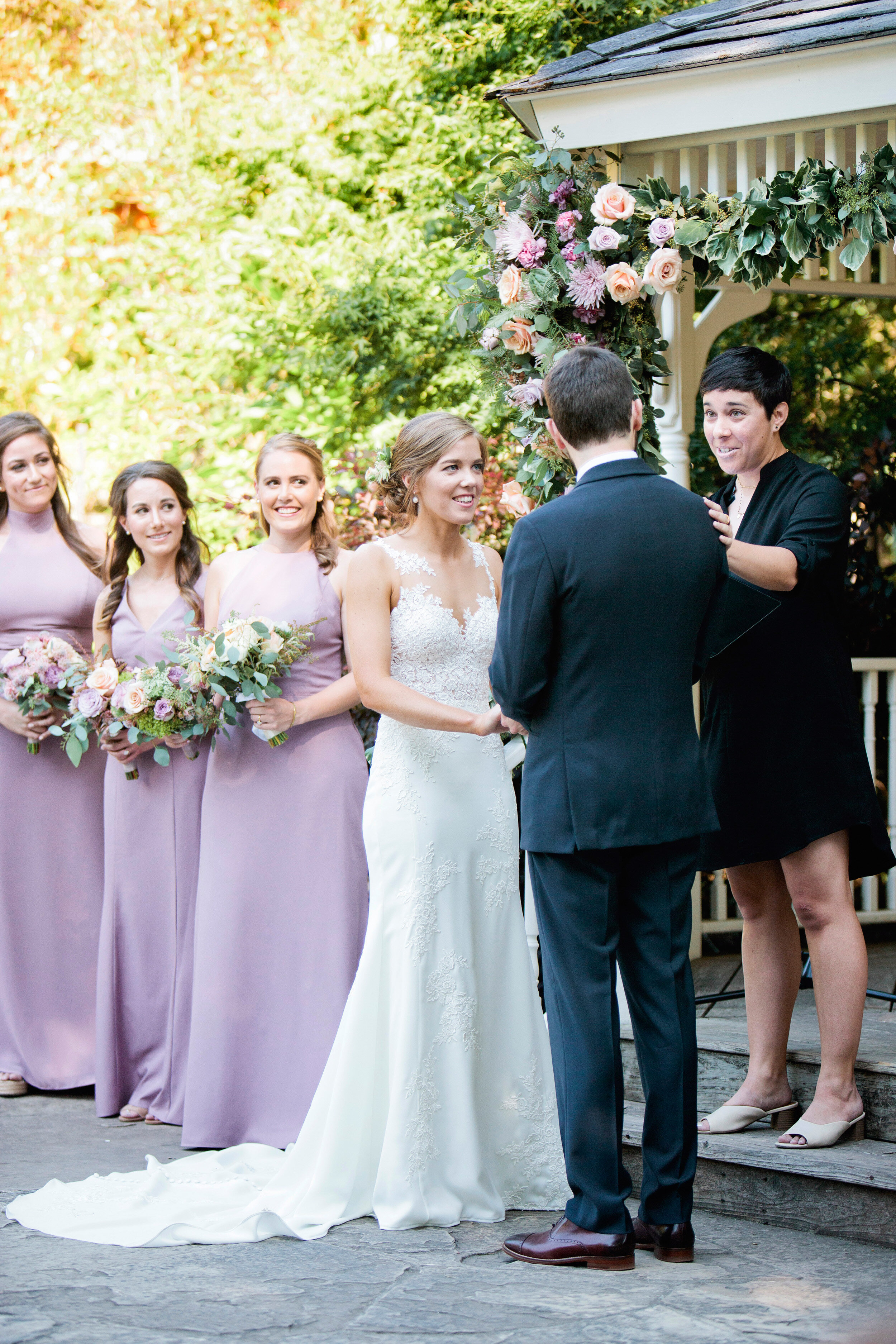 Marin-Art-Garden-Center-Wedding-32.JPG