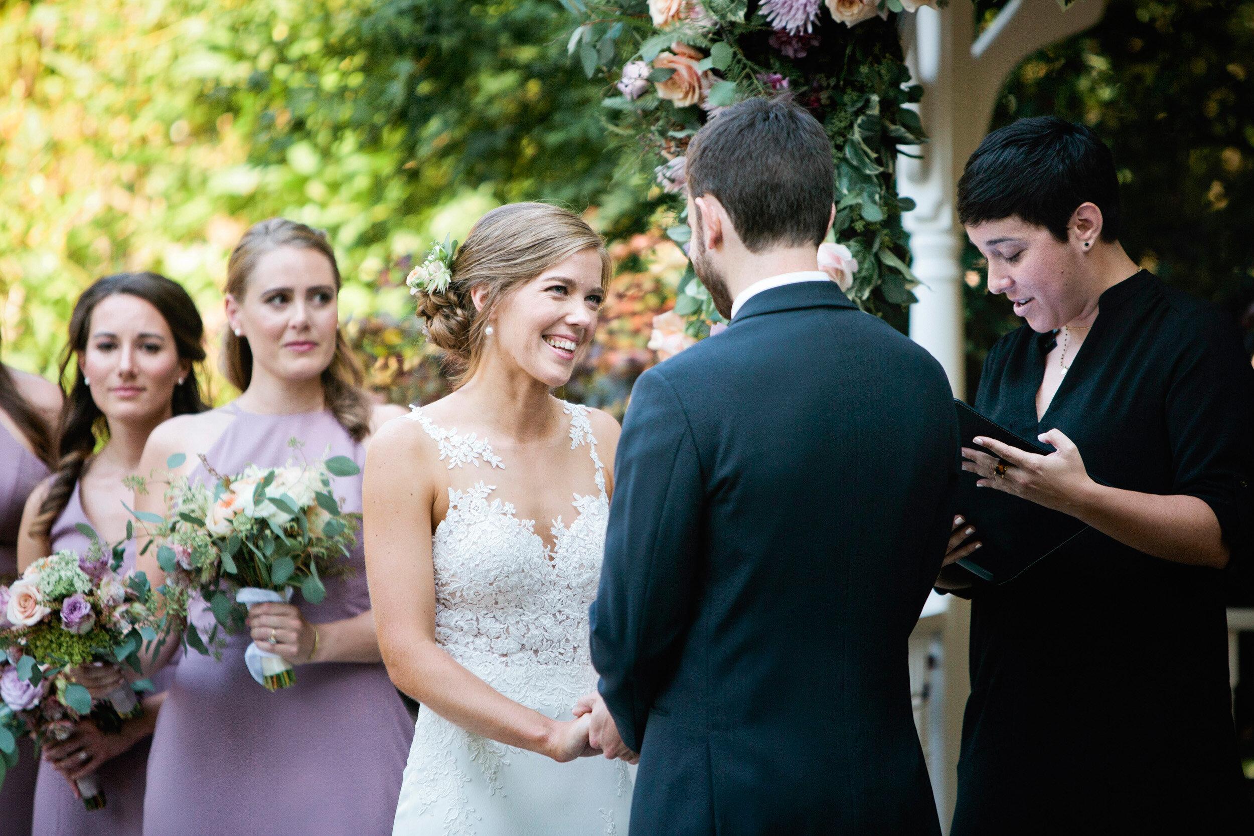 Marin-Art-Garden-Center-Wedding-33.JPG