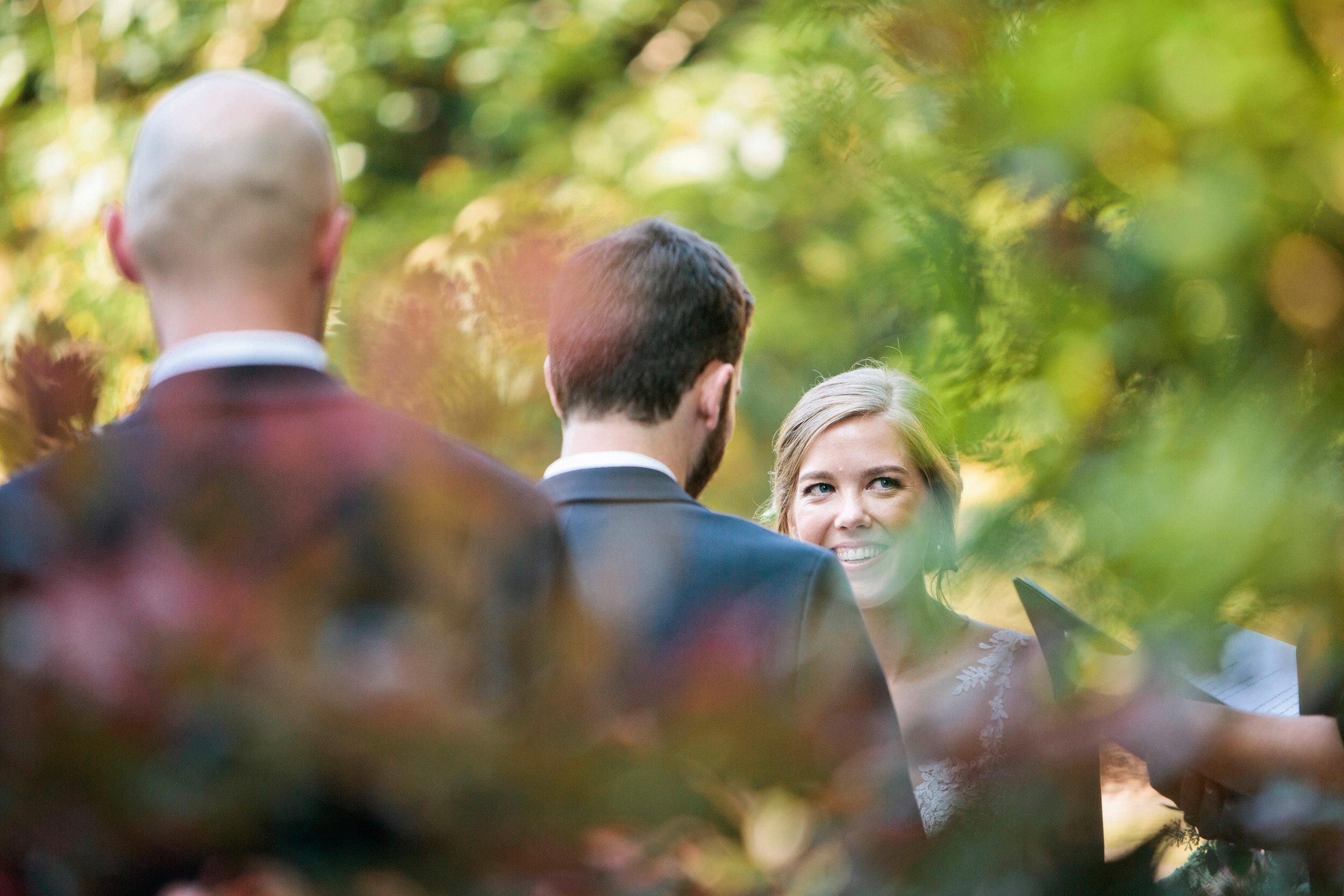 Marin-Art-Garden-Center-Wedding-36.JPG