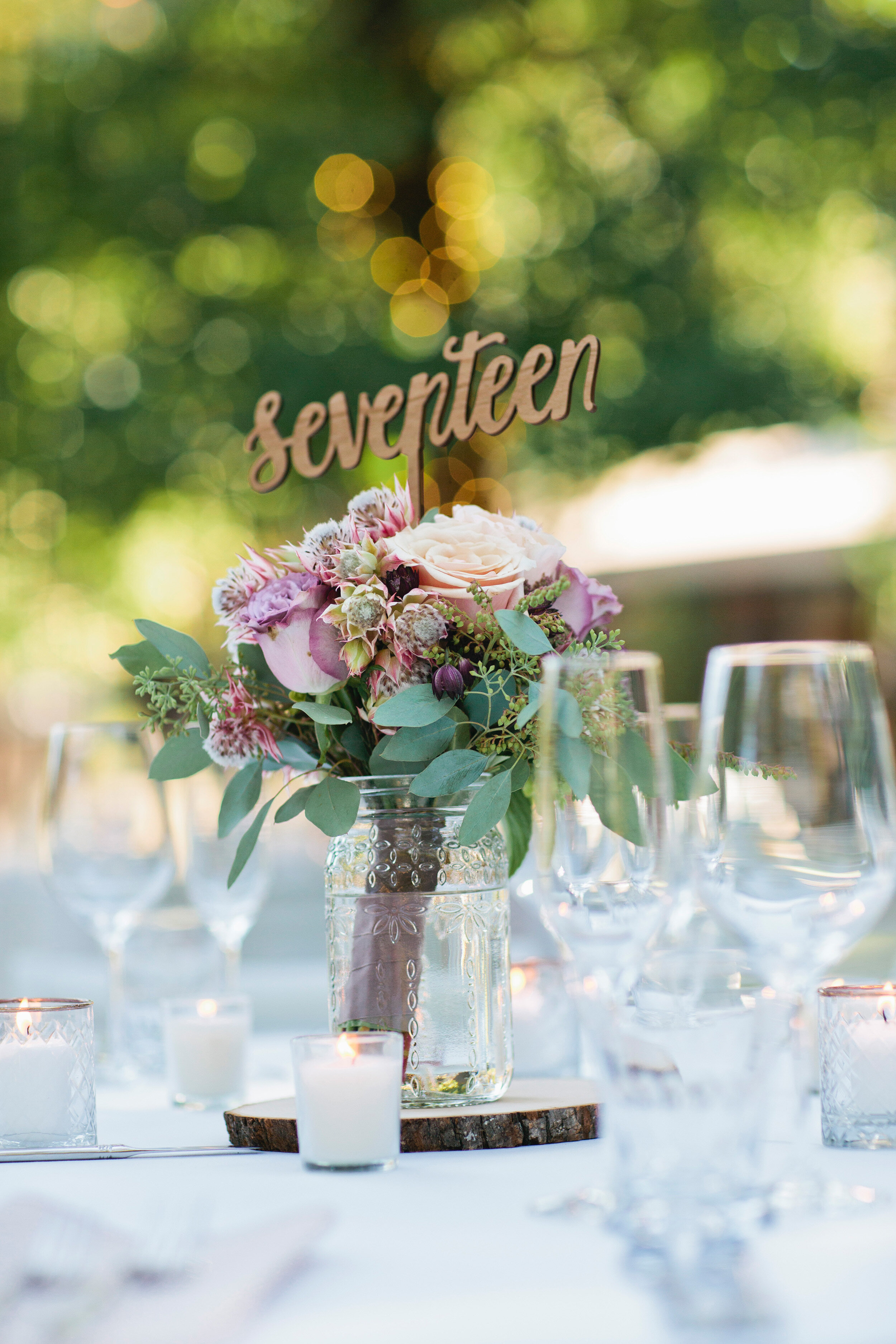 Marin-Art-Garden-Center-Wedding-50.JPG