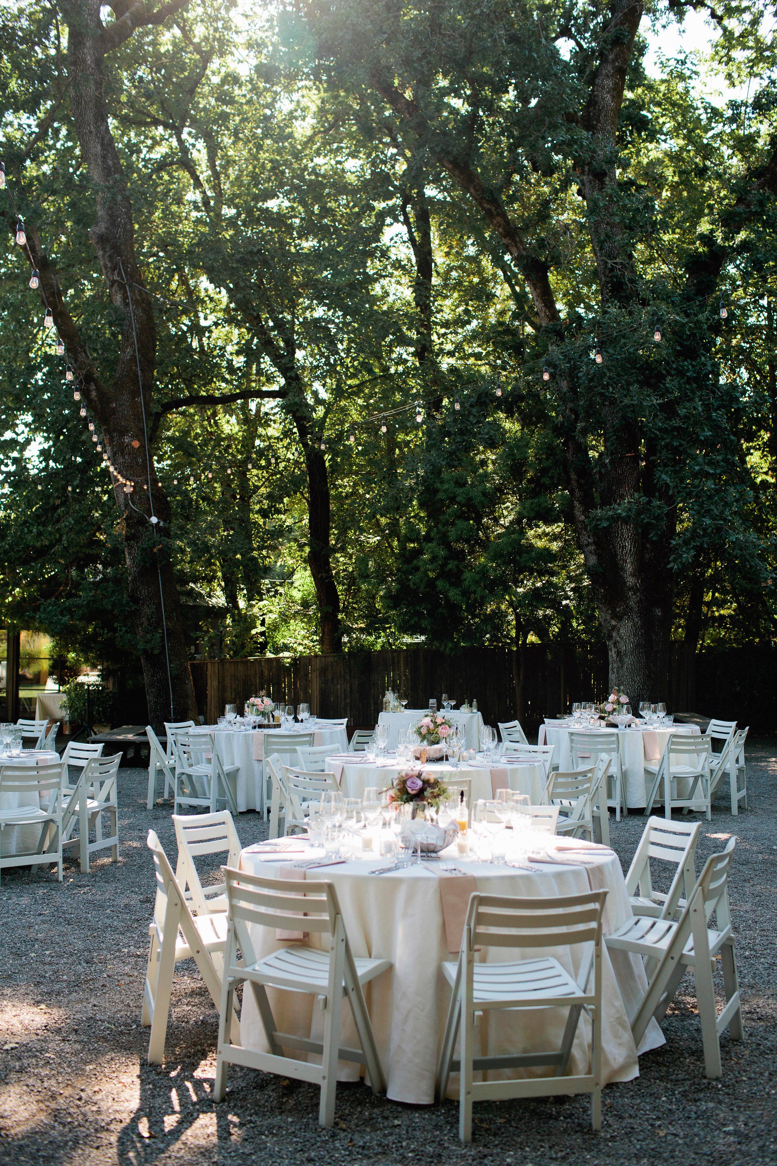 Marin-Art-Garden-Center-Wedding-51.JPG