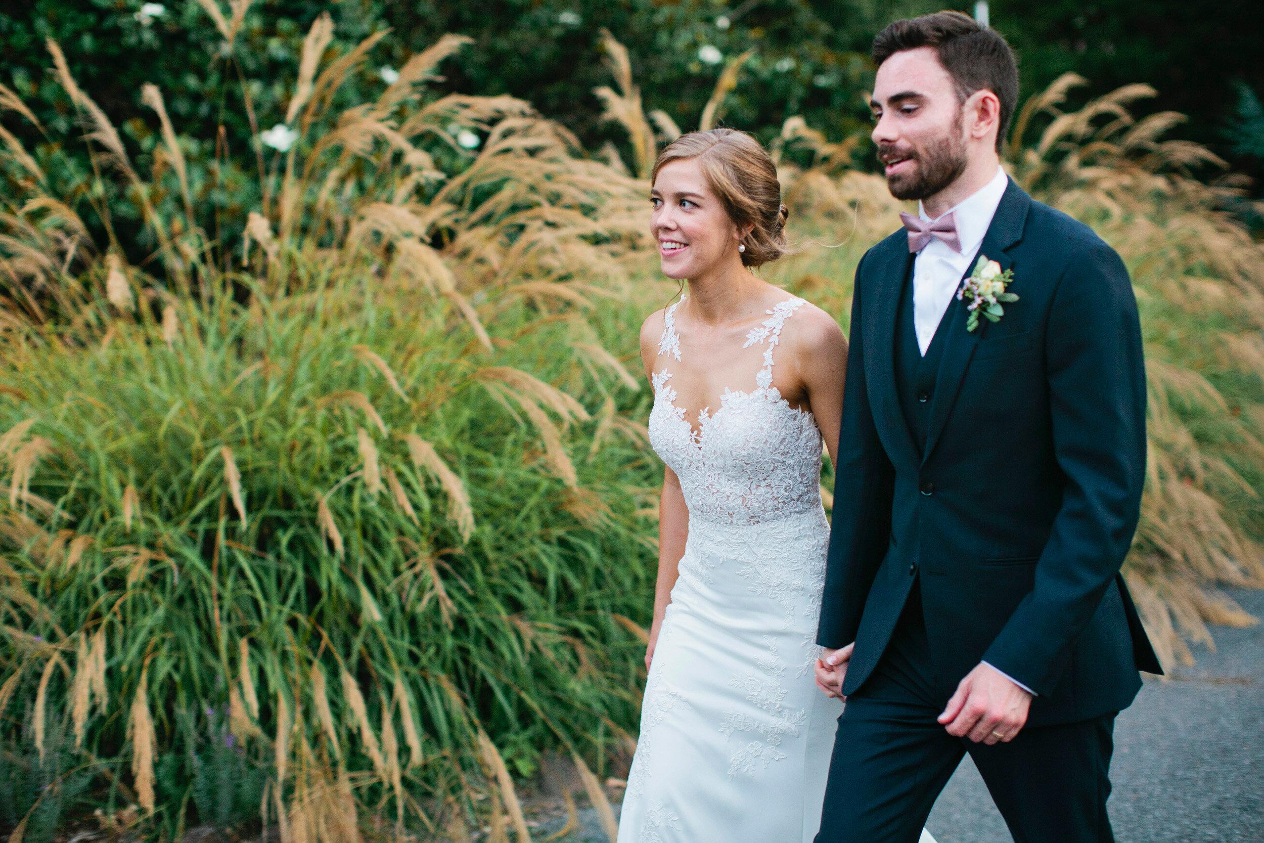 Marin-Art-Garden-Center-Wedding-52.JPG