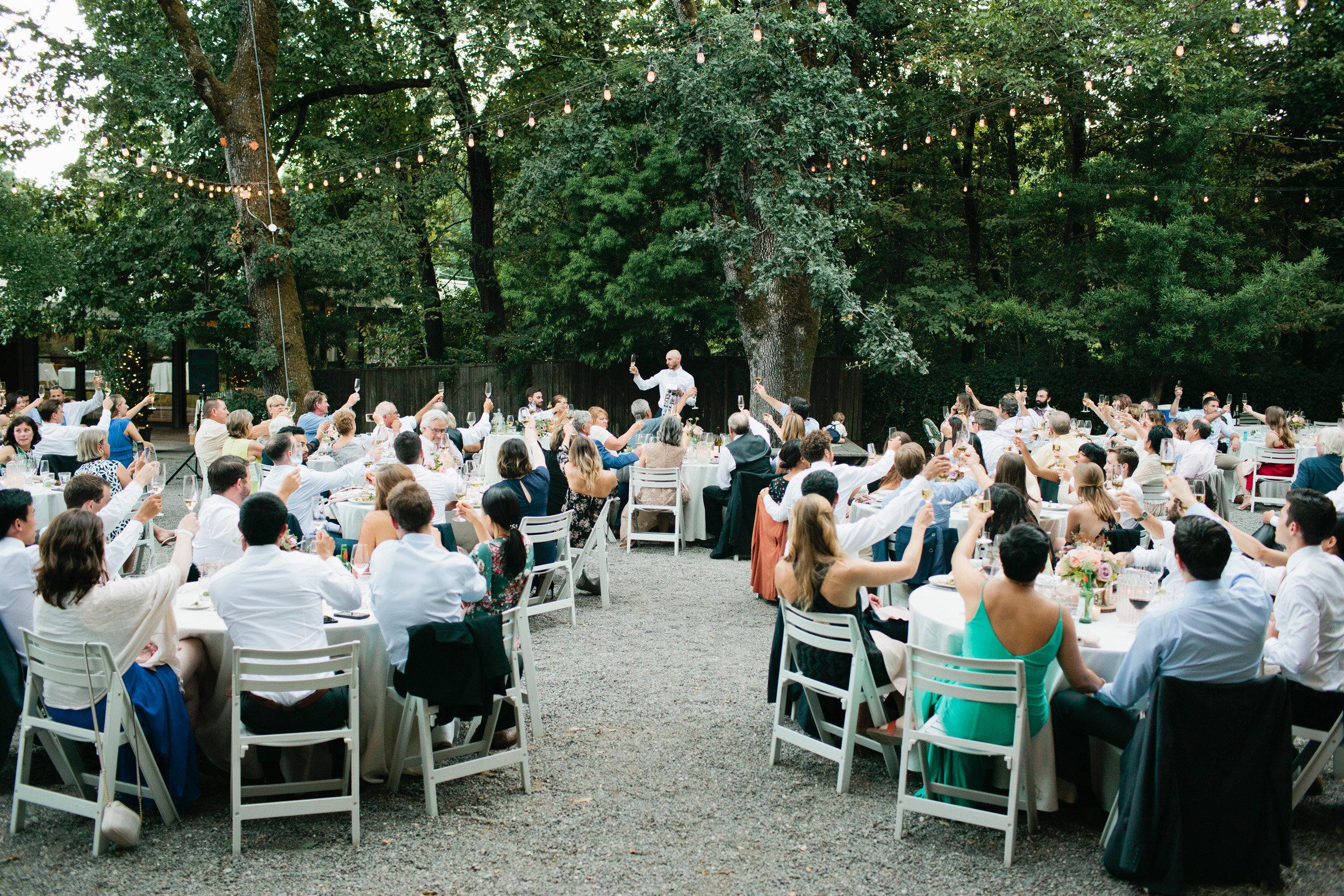Marin-Art-Garden-Center-Wedding-62.JPG