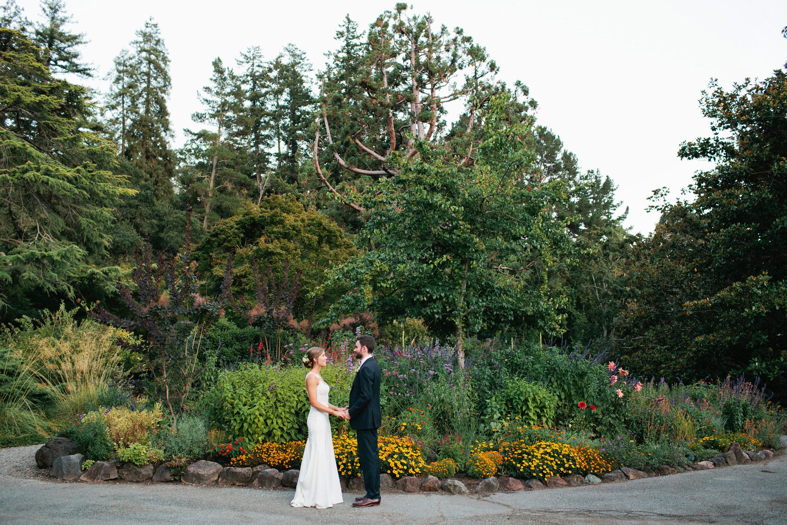 Marin-Art-Garden-Center-Wedding-65.JPG