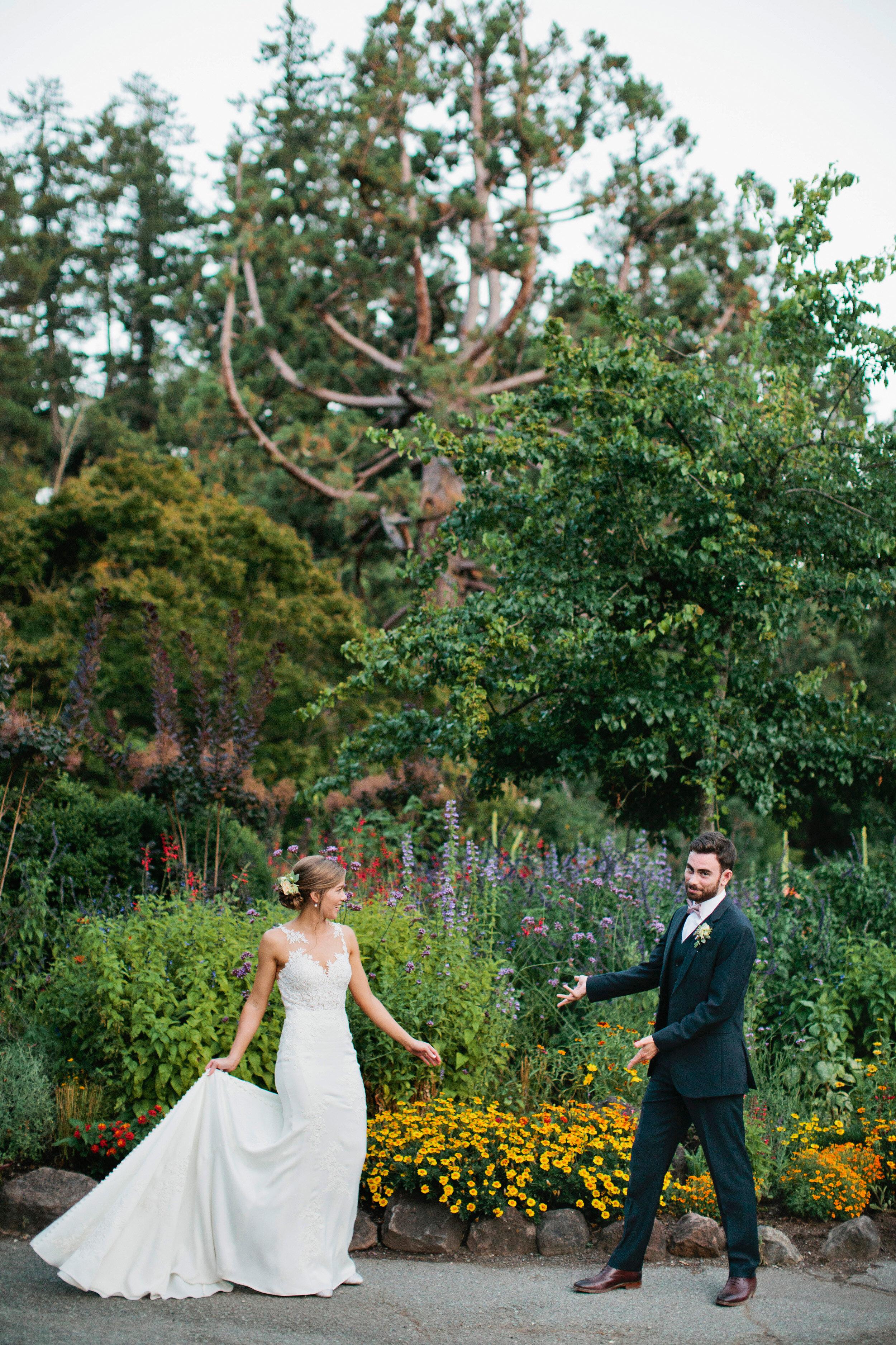 Marin-Art-Garden-Center-Wedding-66.JPG