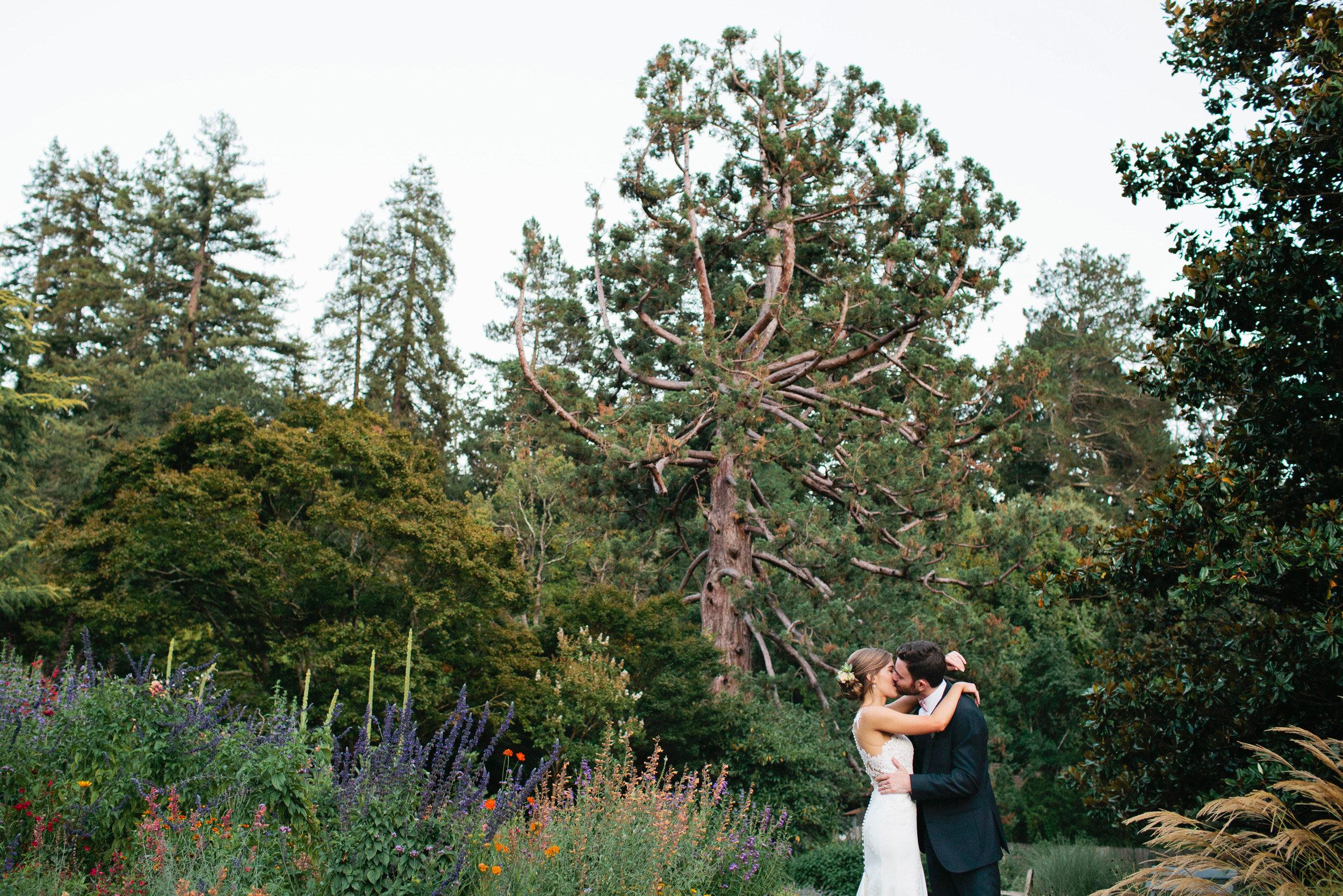 Marin-Art-Garden-Center-Wedding-68.JPG