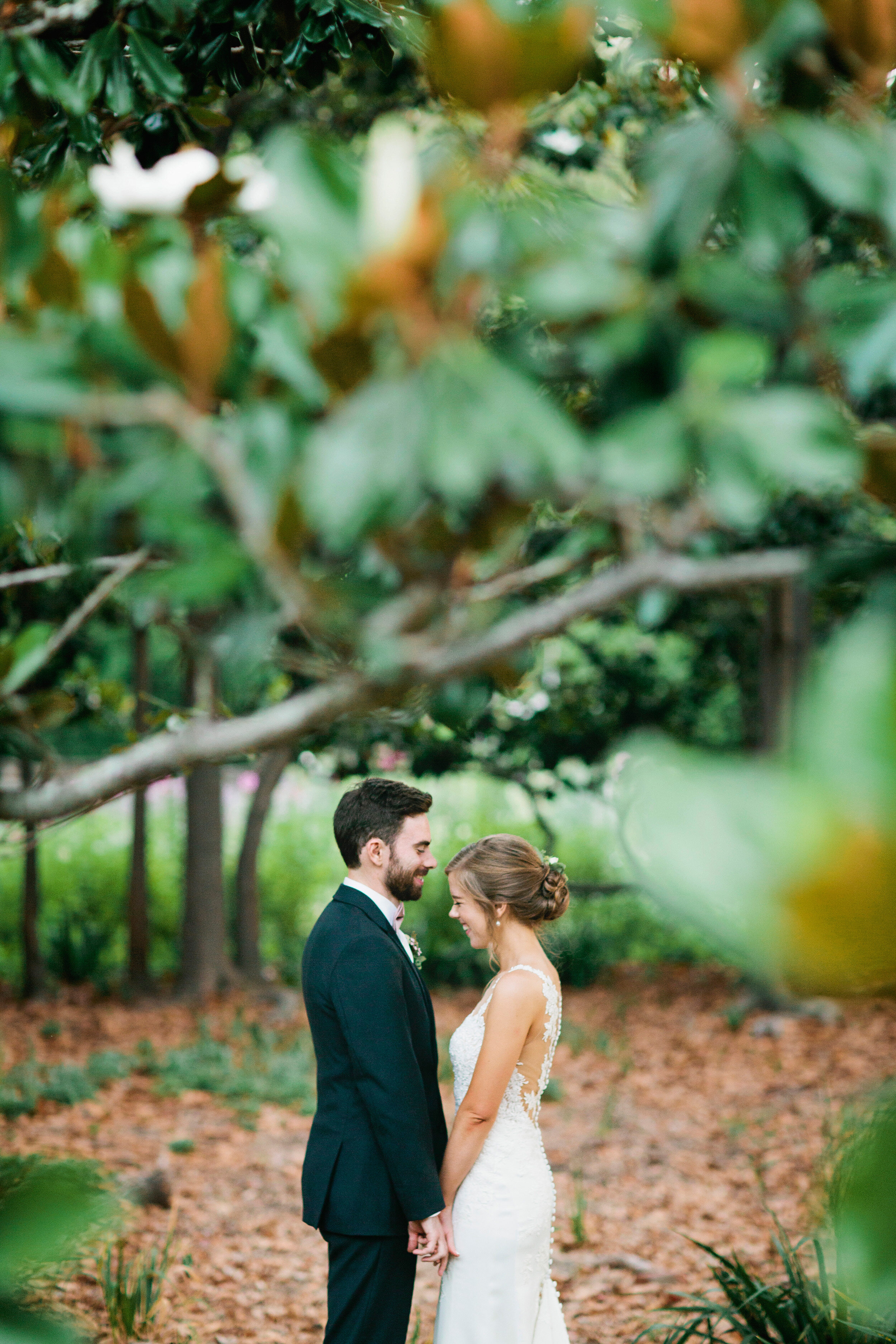 Marin-Art-Garden-Center-Wedding-69.JPG