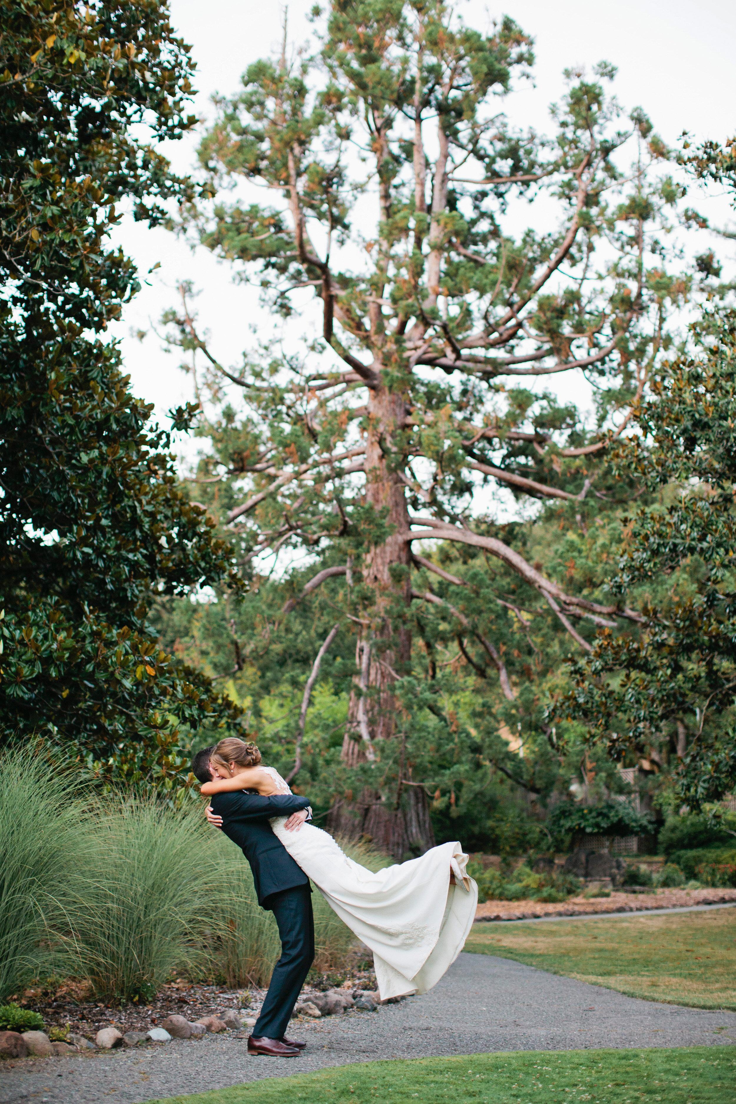 Marin-Art-Garden-Center-Wedding-70.JPG