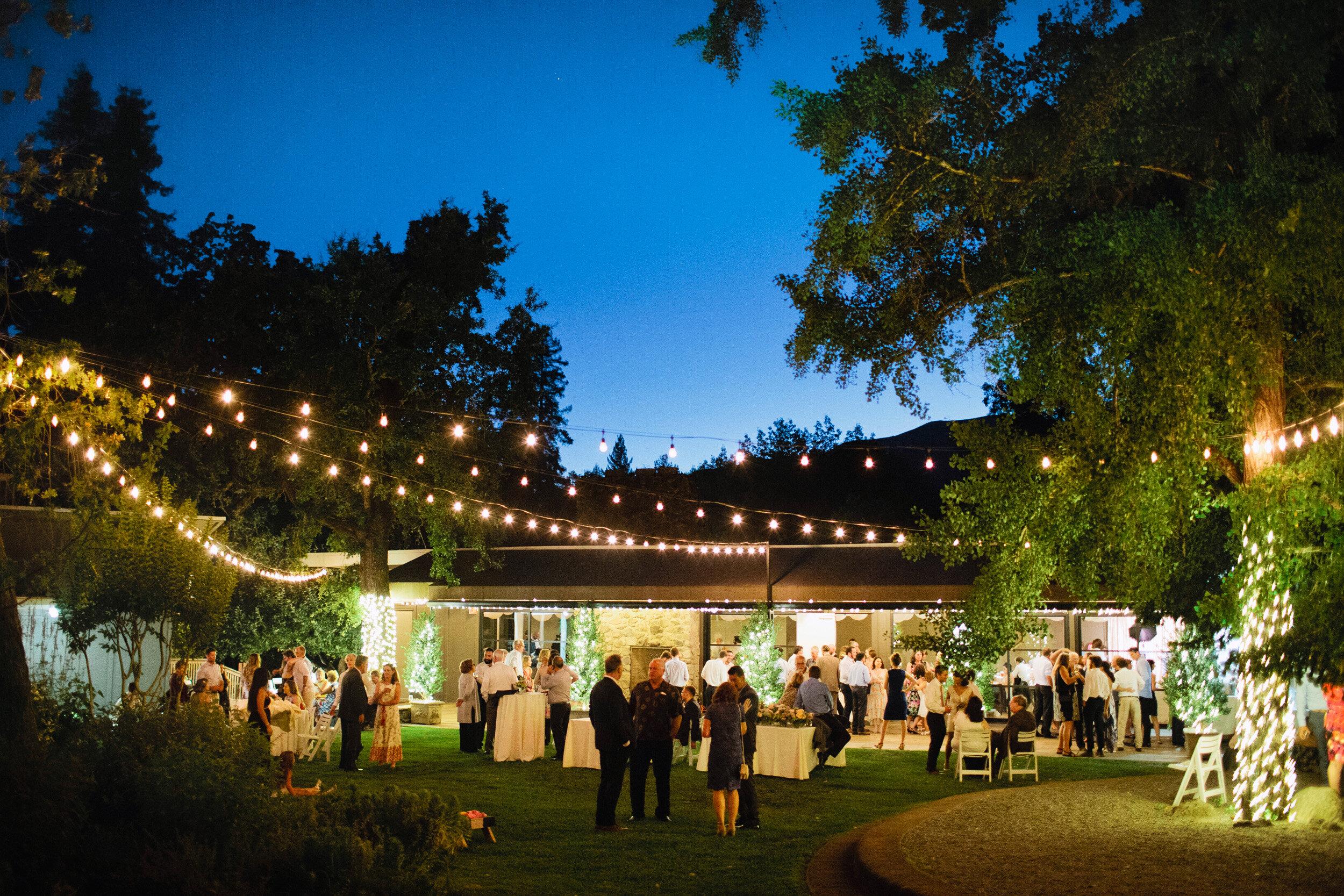 Marin-Art-Garden-Center-Wedding-78.JPG