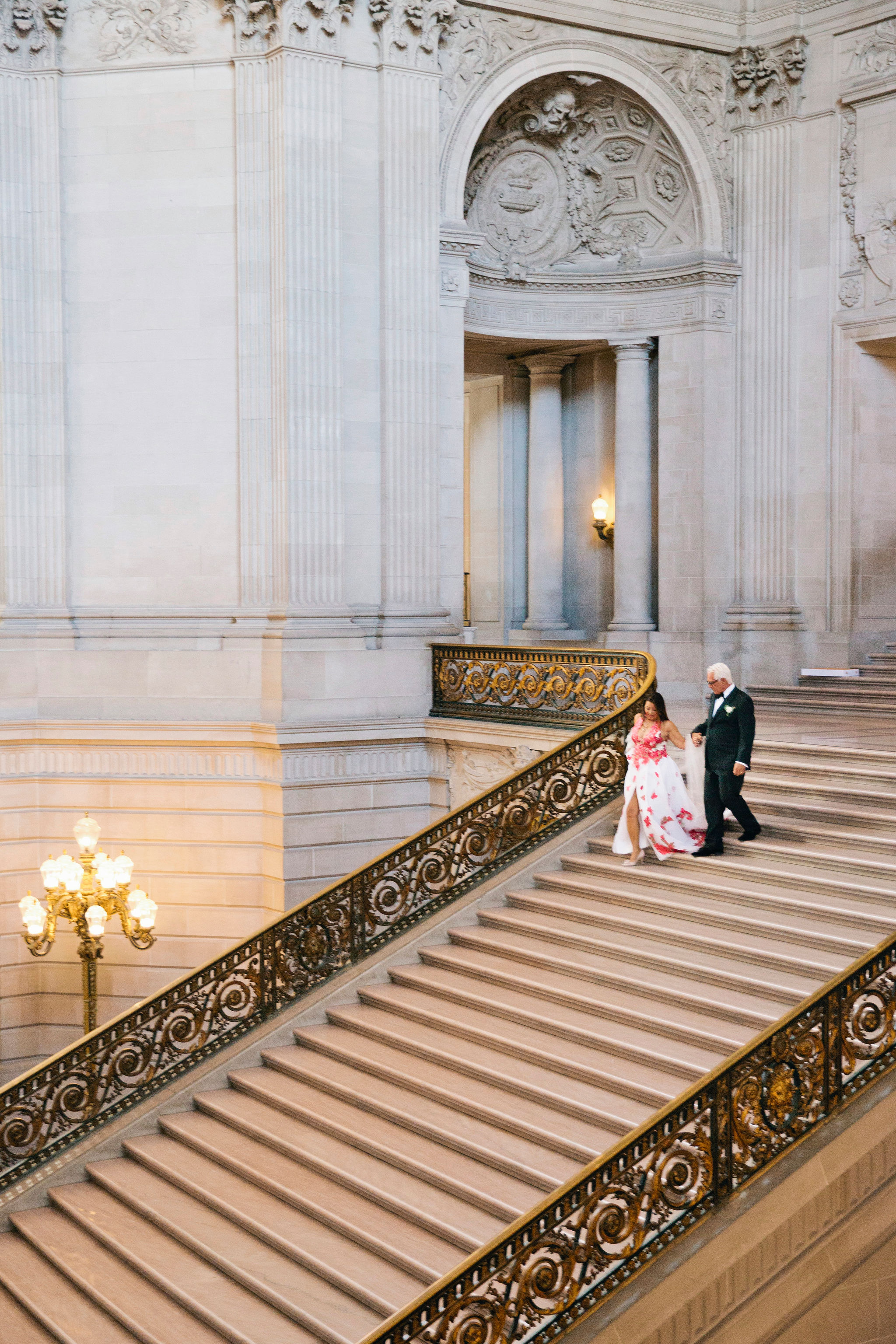 San-Francisco-City-Hall-Wedding-13.JPG
