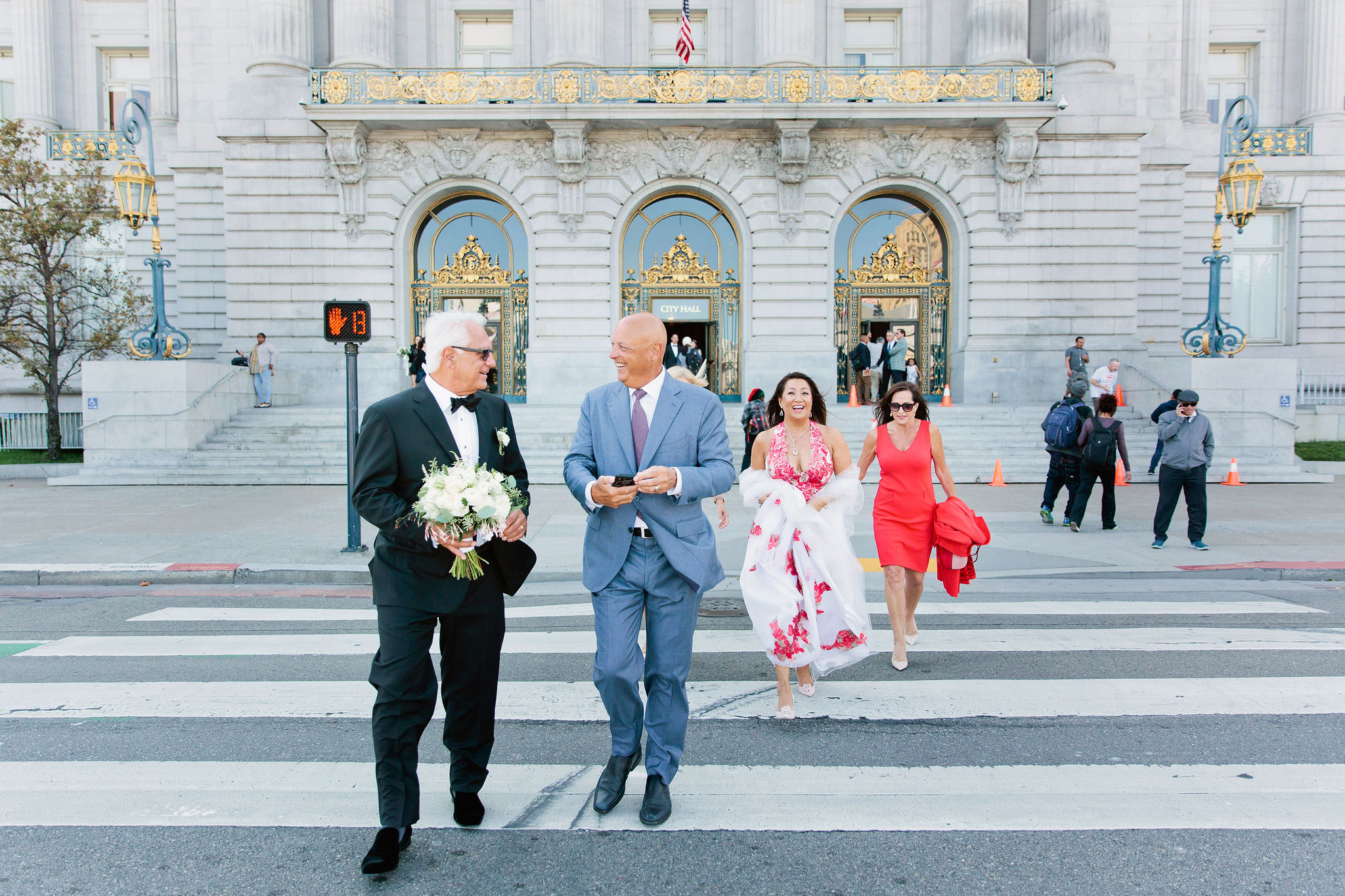 San-Francisco-City-Hall-Wedding-29.JPG